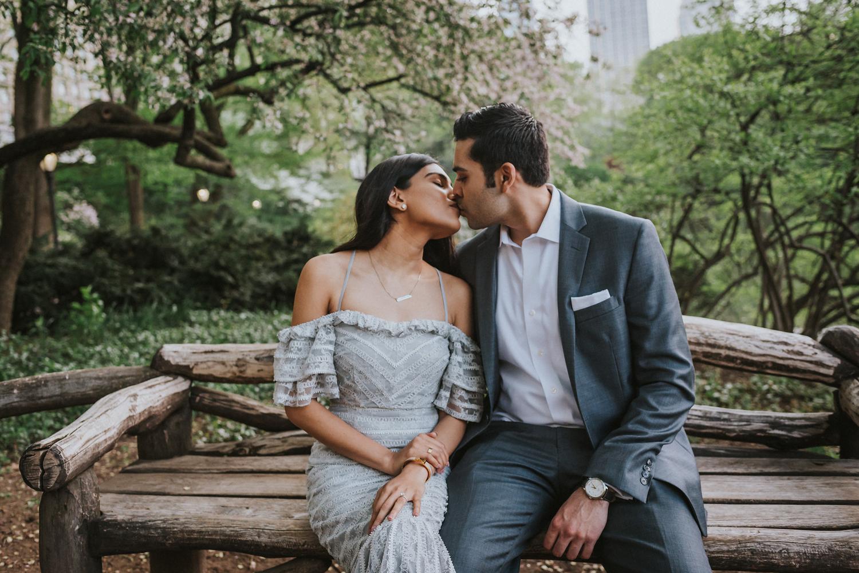 Vik Krishma Texas Couple New York City Central Park Proposal Engagement (16).jpg