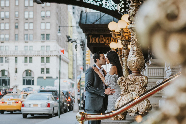 Vik Krishma Texas Couple New York City Central Park Proposal Engagement (19).jpg