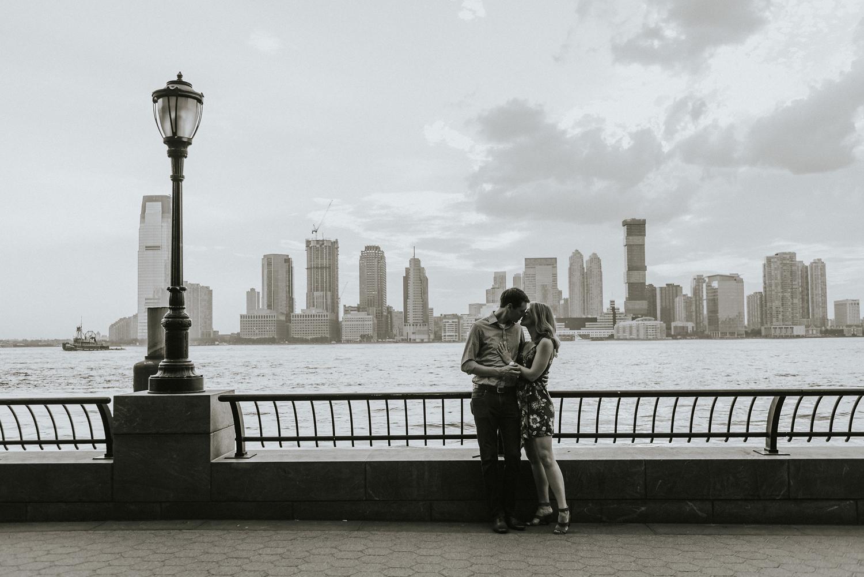 BRIAN & TARA THE MYSTERIOUS BOOKSHOP PROPOSAL NYC 011__.jpg