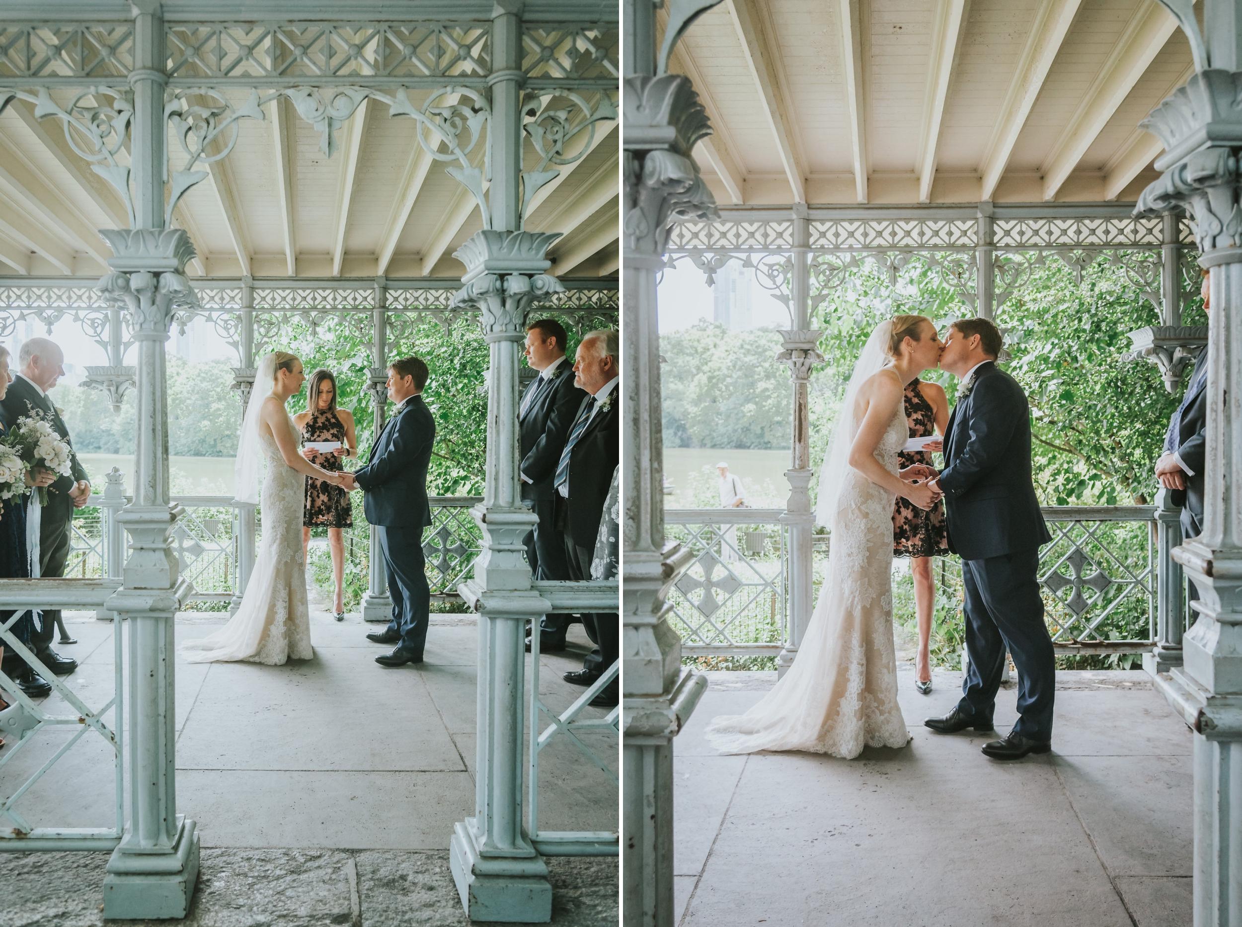 Rebecca & Matt Ladies Pavilion Central Park Elopement NYC Wandermore Photography (13).jpg