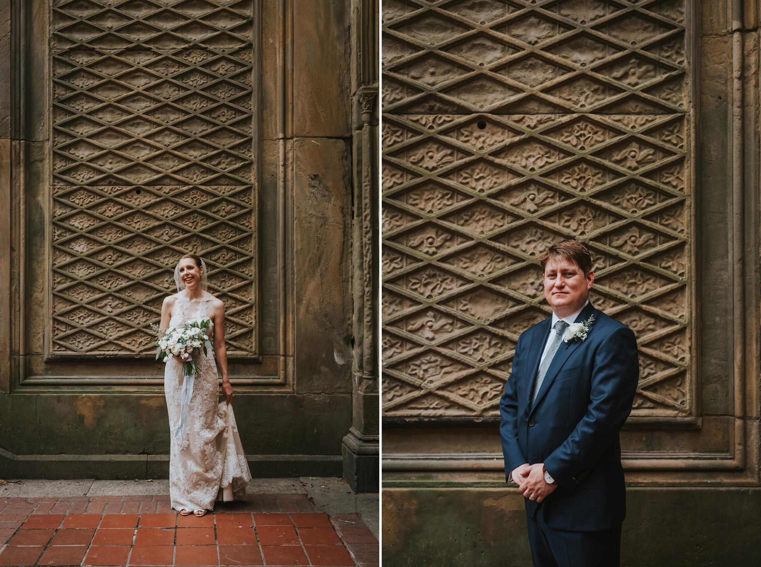 Rebecca & Matt Ladies Pavilion Central Park Elopement NYC Wandermore Photography (35).jpg