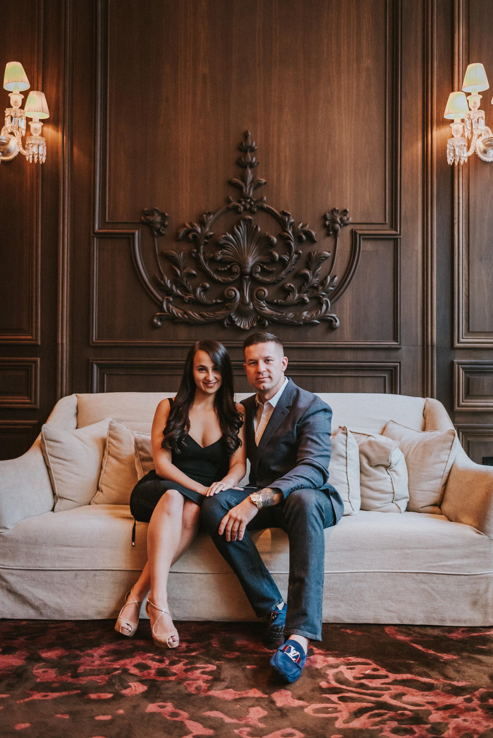 JOHN & SAMANTHA BACCARAT HOTEL PROPOSAL NYC NEW YORK (9).jpg