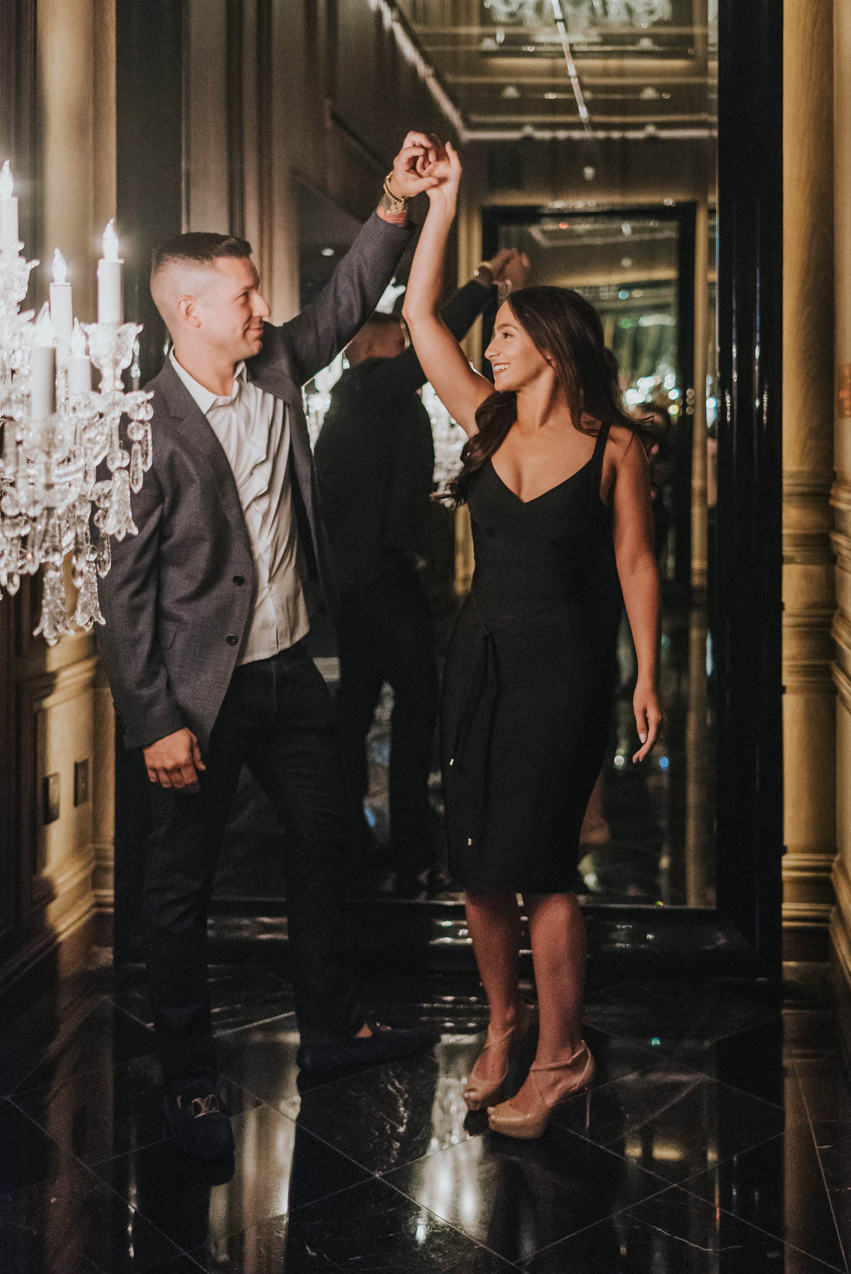 JOHN & SAMANTHA BACCARAT HOTEL PROPOSAL NYC NEW YORK (6_).jpg