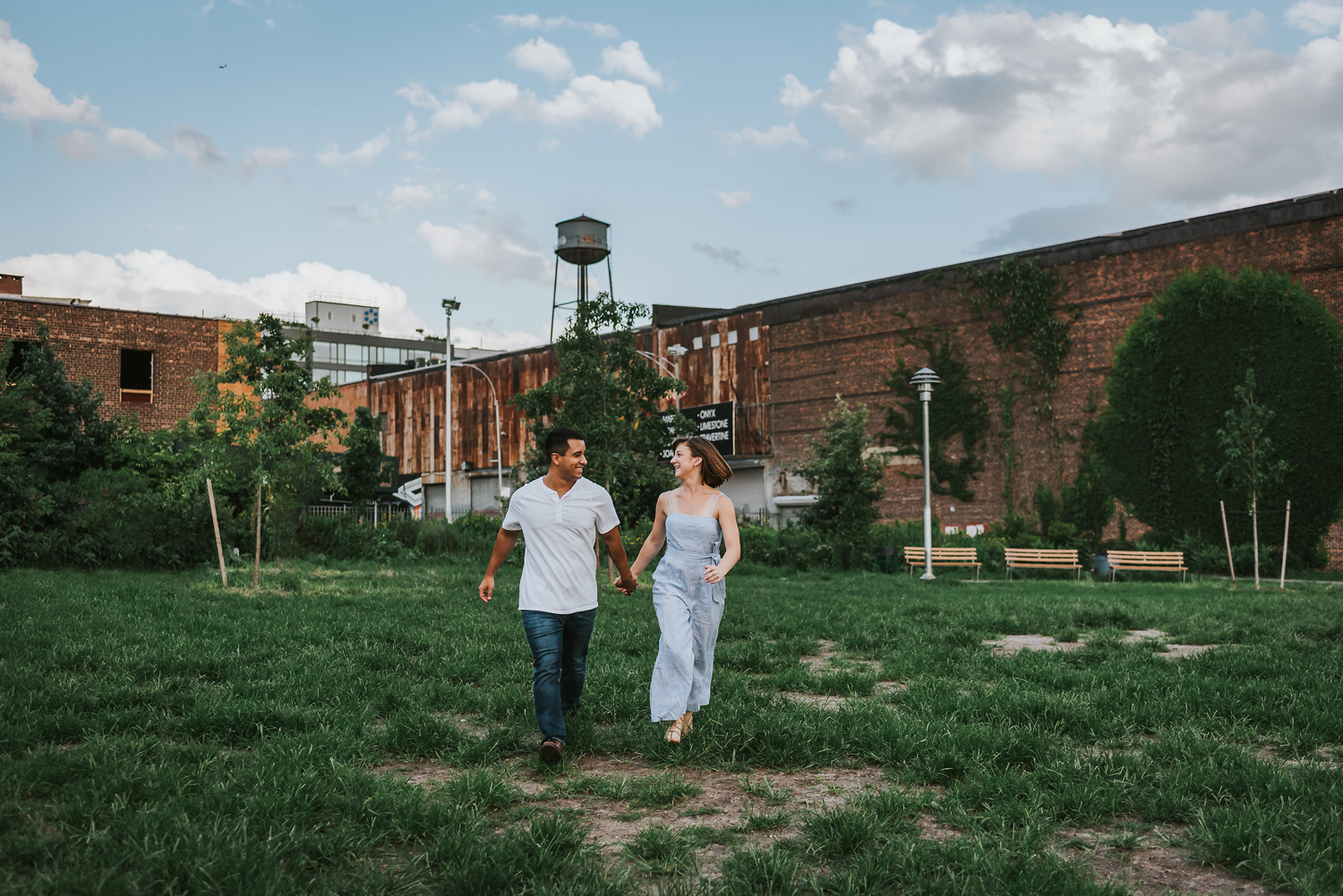 Alexis & Nate Transmitter Park Greenpoint Engagement NYC Brooklyn (15).jpg