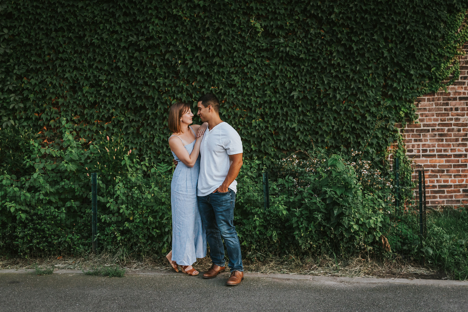 Alexis & Nate Transmitter Park Greenpoint Engagement NYC Brooklyn (20).jpg