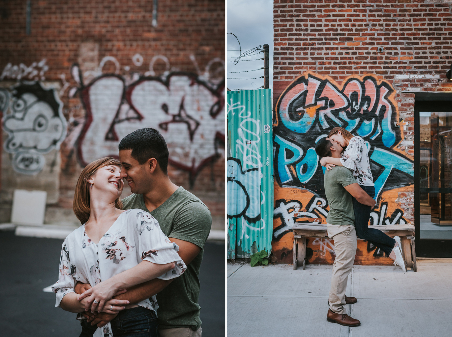 Alexis & Nate Transmitter Park Greenpoint Engagement NYC Brooklyn (25).jpg