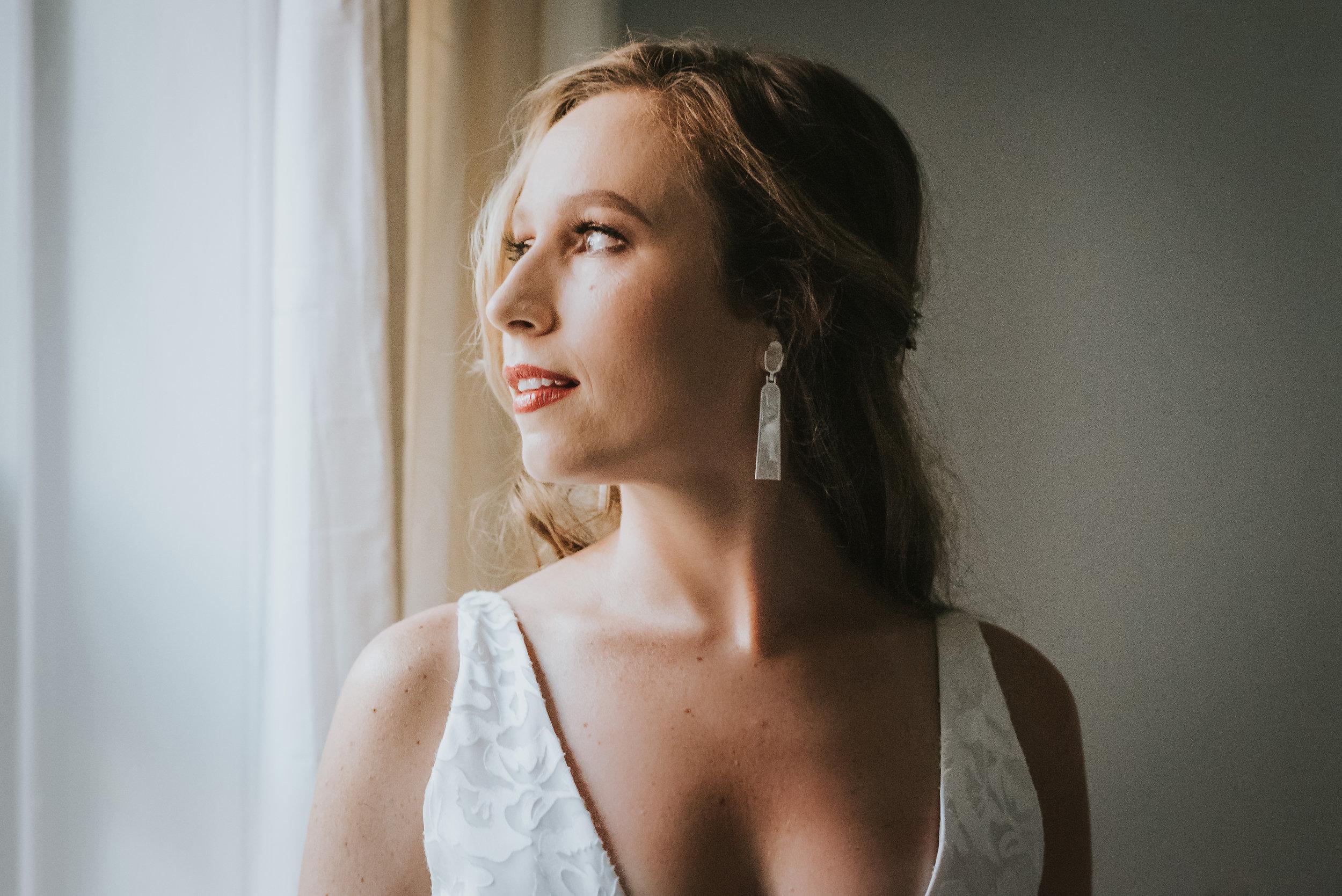 Kara & Randy Brooklyn Winery NYC Wedding (12).jpg