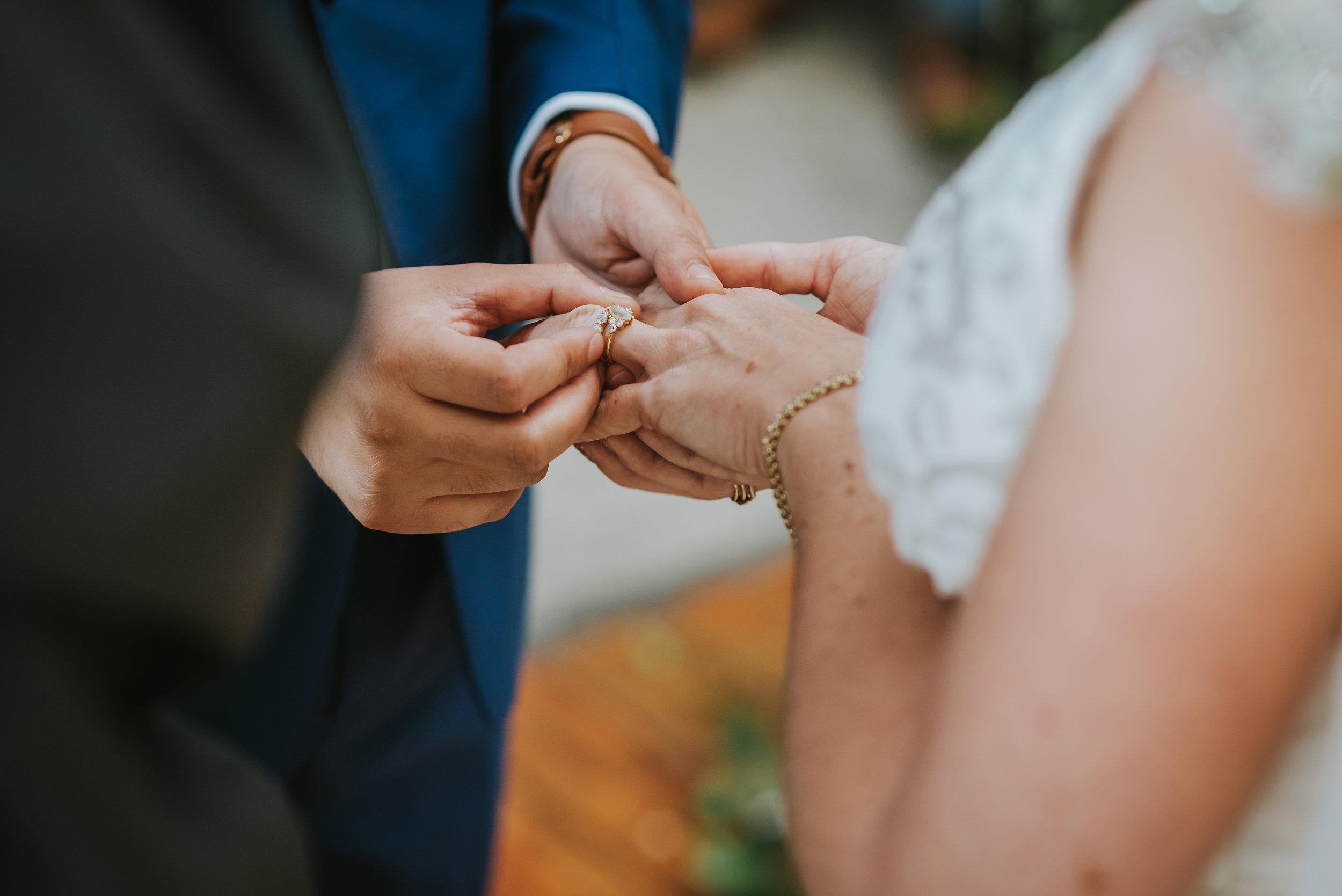 Kara & Randy Brooklyn Winery NYC Wedding (39).jpg