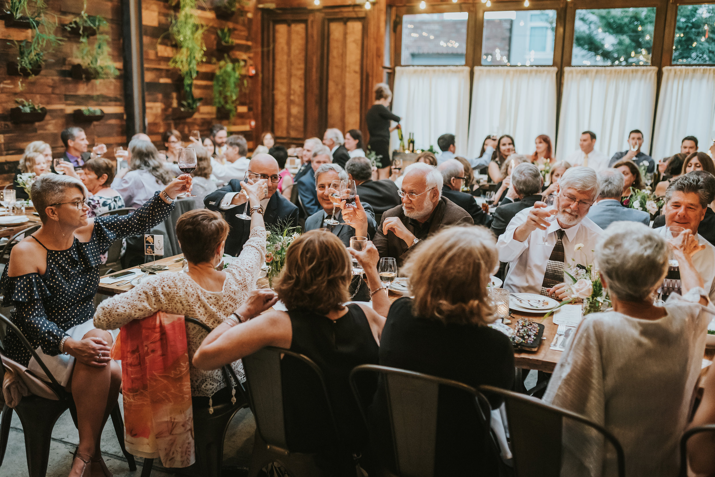 Kara & Randy Brooklyn Winery NYC Wedding (74).jpg