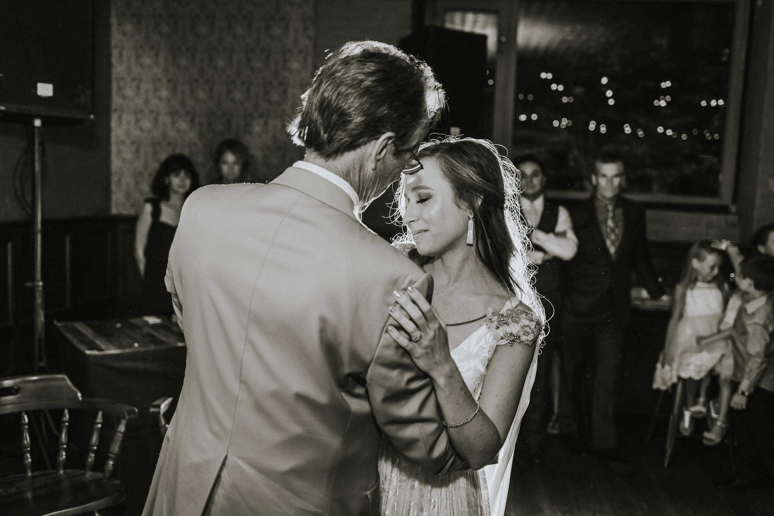 Kara & Randy Brooklyn Winery NYC Wedding (79).jpg