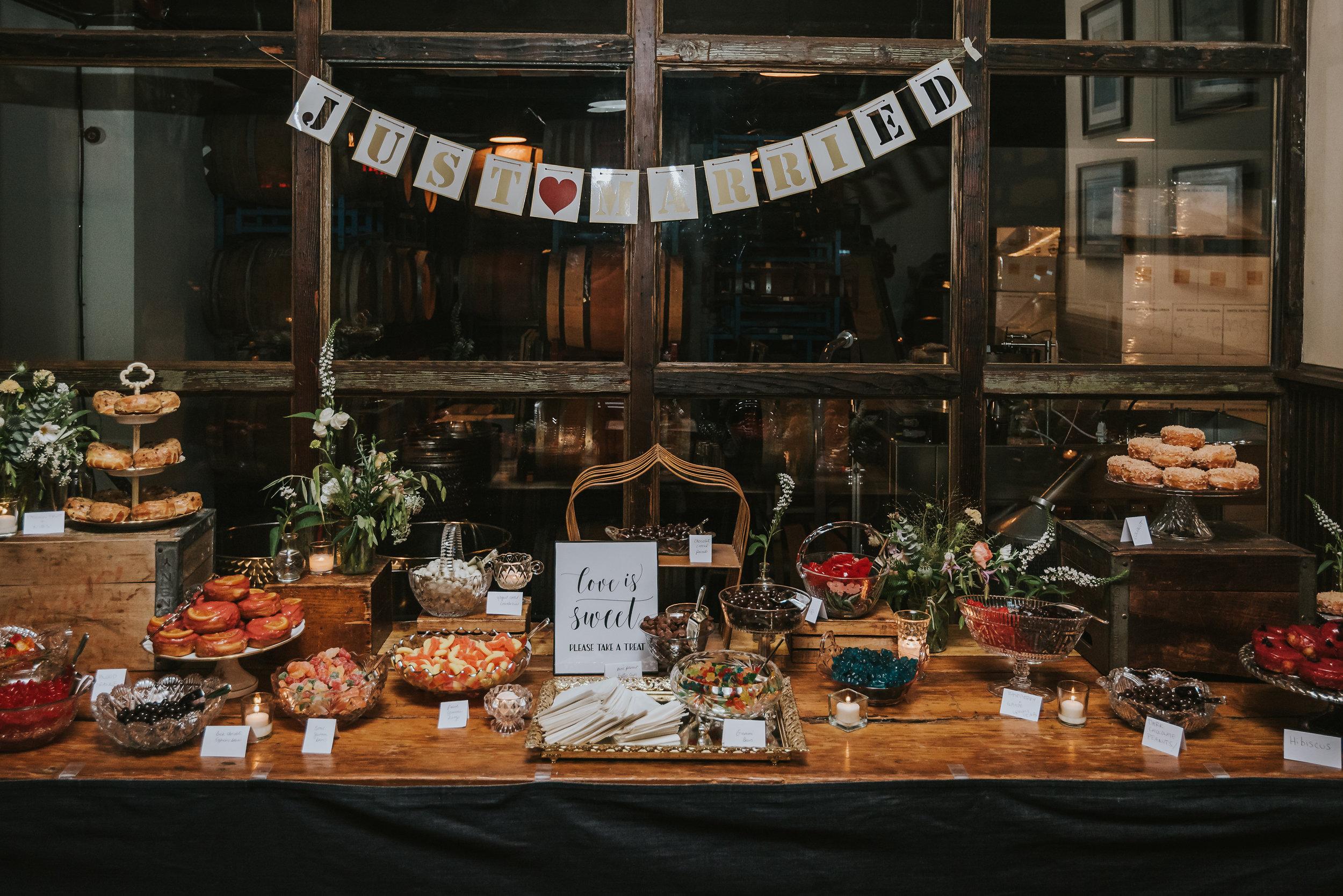 Kara & Randy Brooklyn Winery NYC Wedding (81).jpg