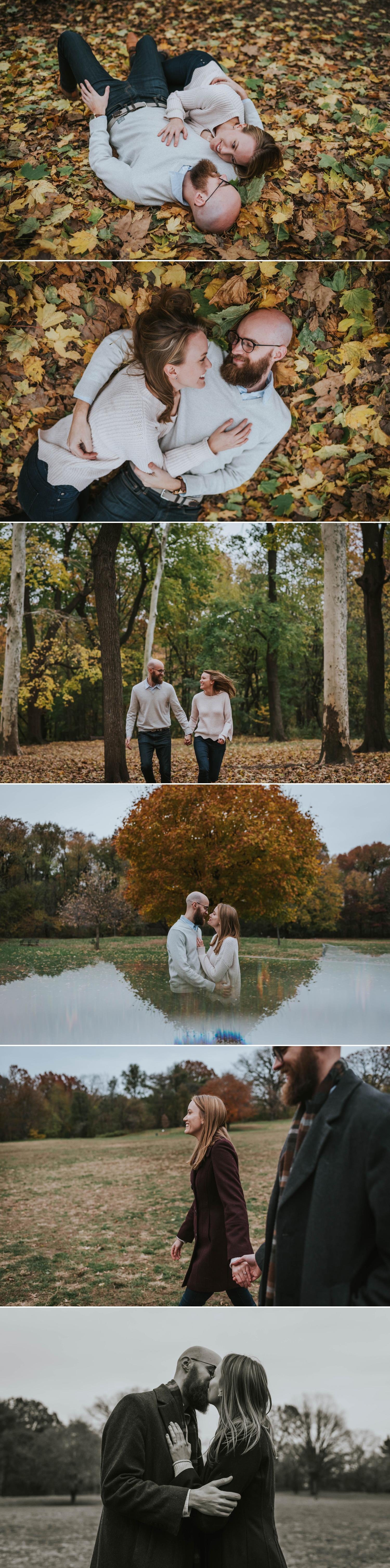 Brad & Lindsay Prospect Park Engagement Brooklyn NYC (4).jpg