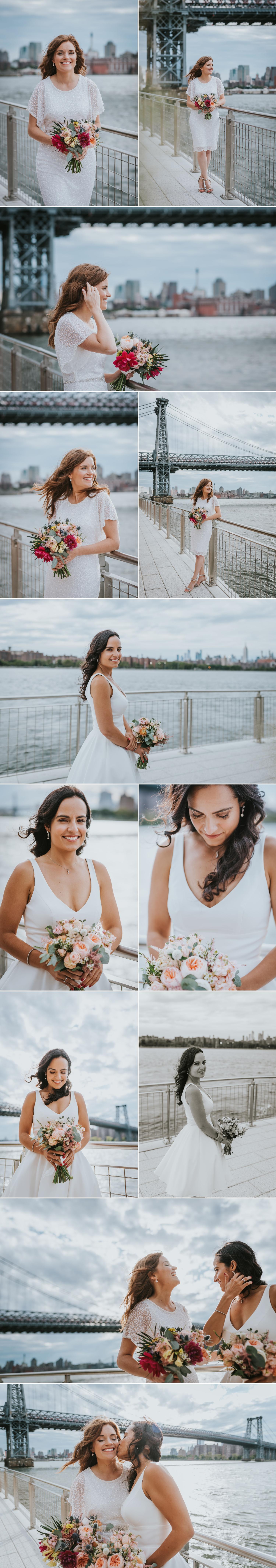 Ana & Christie Brooklyn Winery North Brooklyn Farms Wedding (4).jpg
