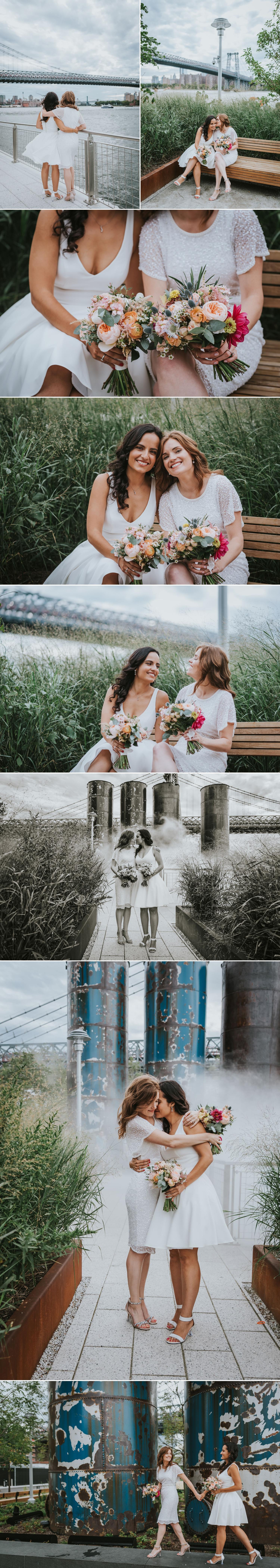 Ana & Christie Brooklyn Winery North Brooklyn Farms Wedding (3).jpg