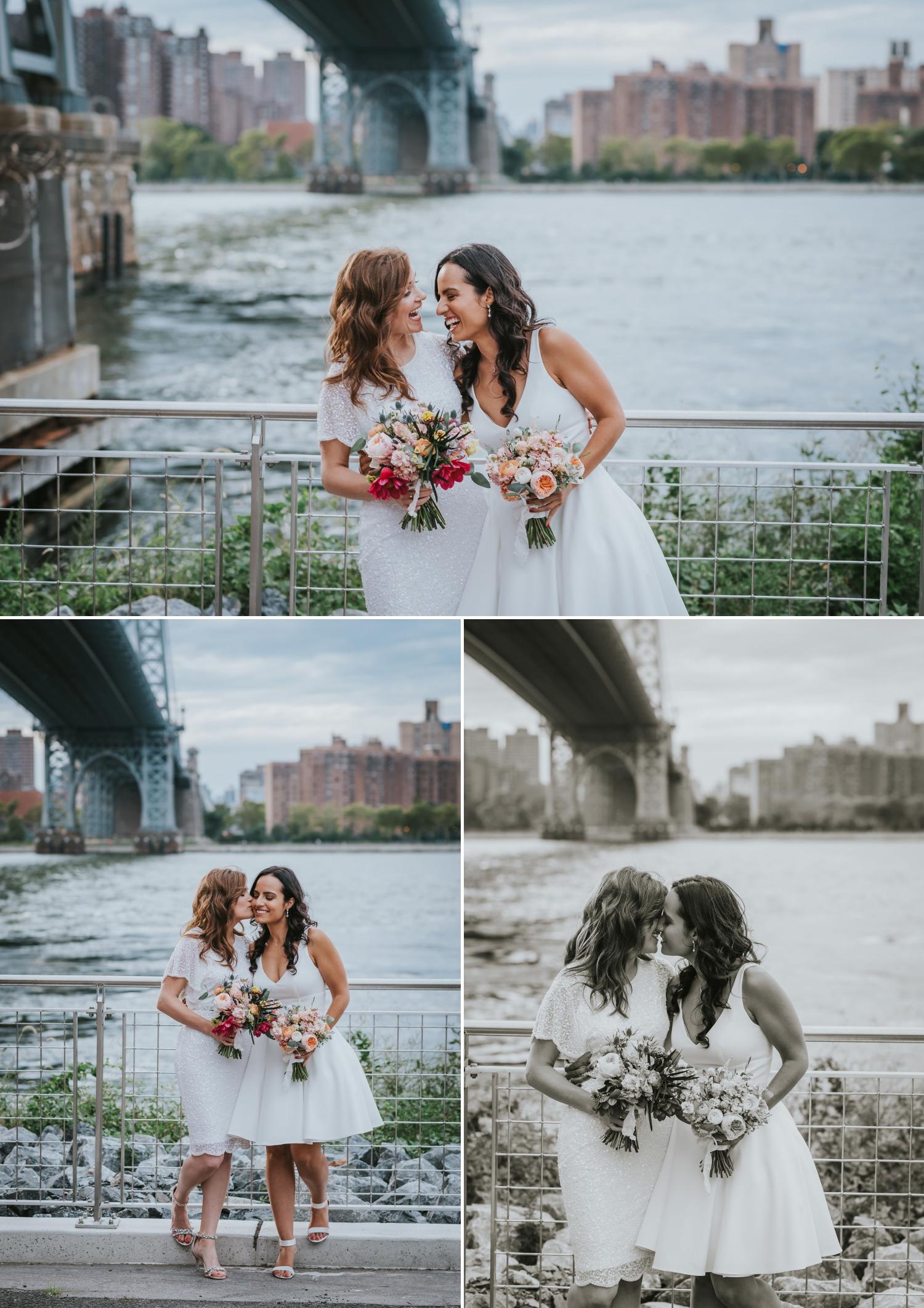 Ana & Christie Brooklyn Winery North Brooklyn Farms Wedding (5).jpg