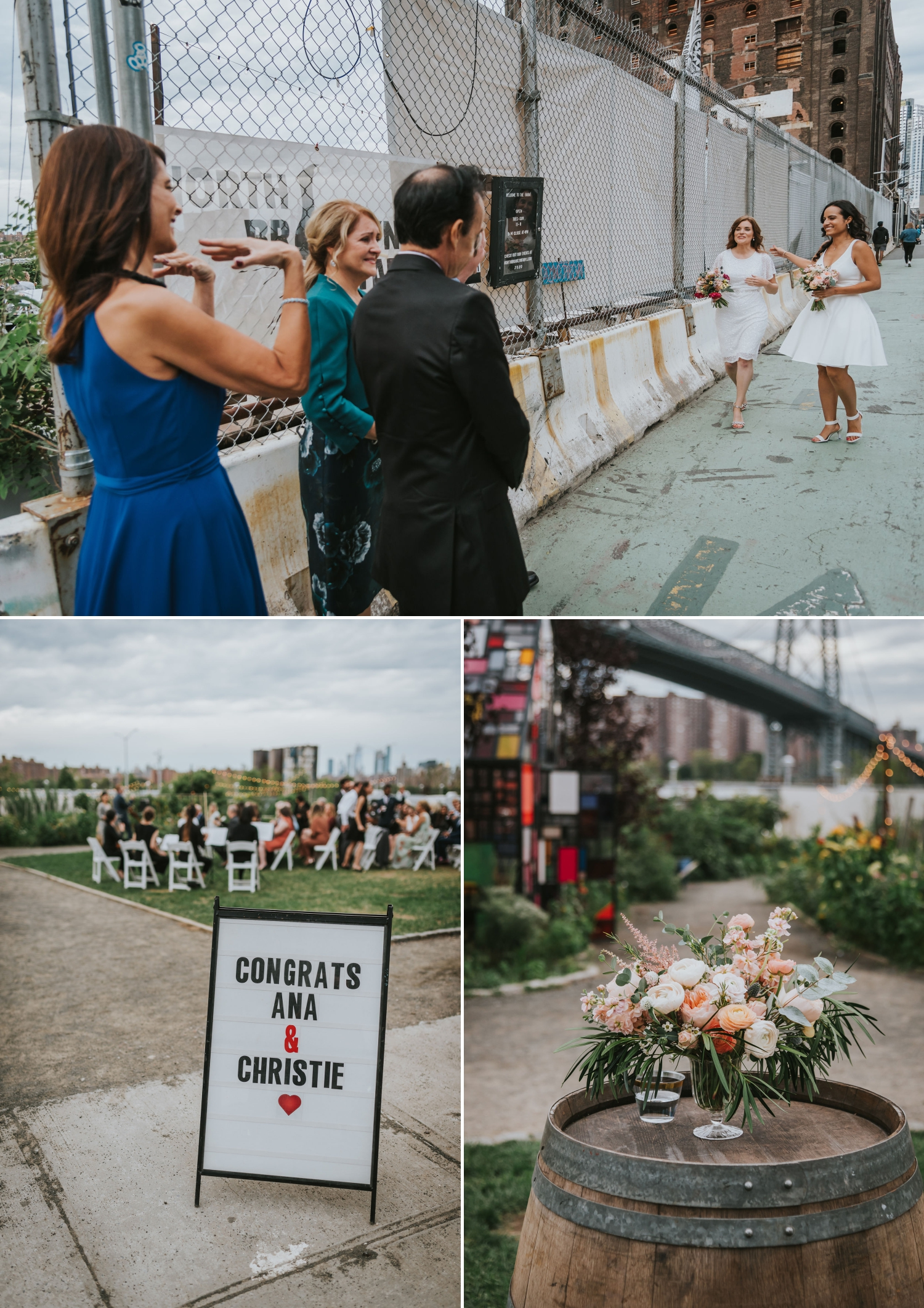 Ana & Christie Brooklyn Winery North Brooklyn Farms Wedding (8).jpg