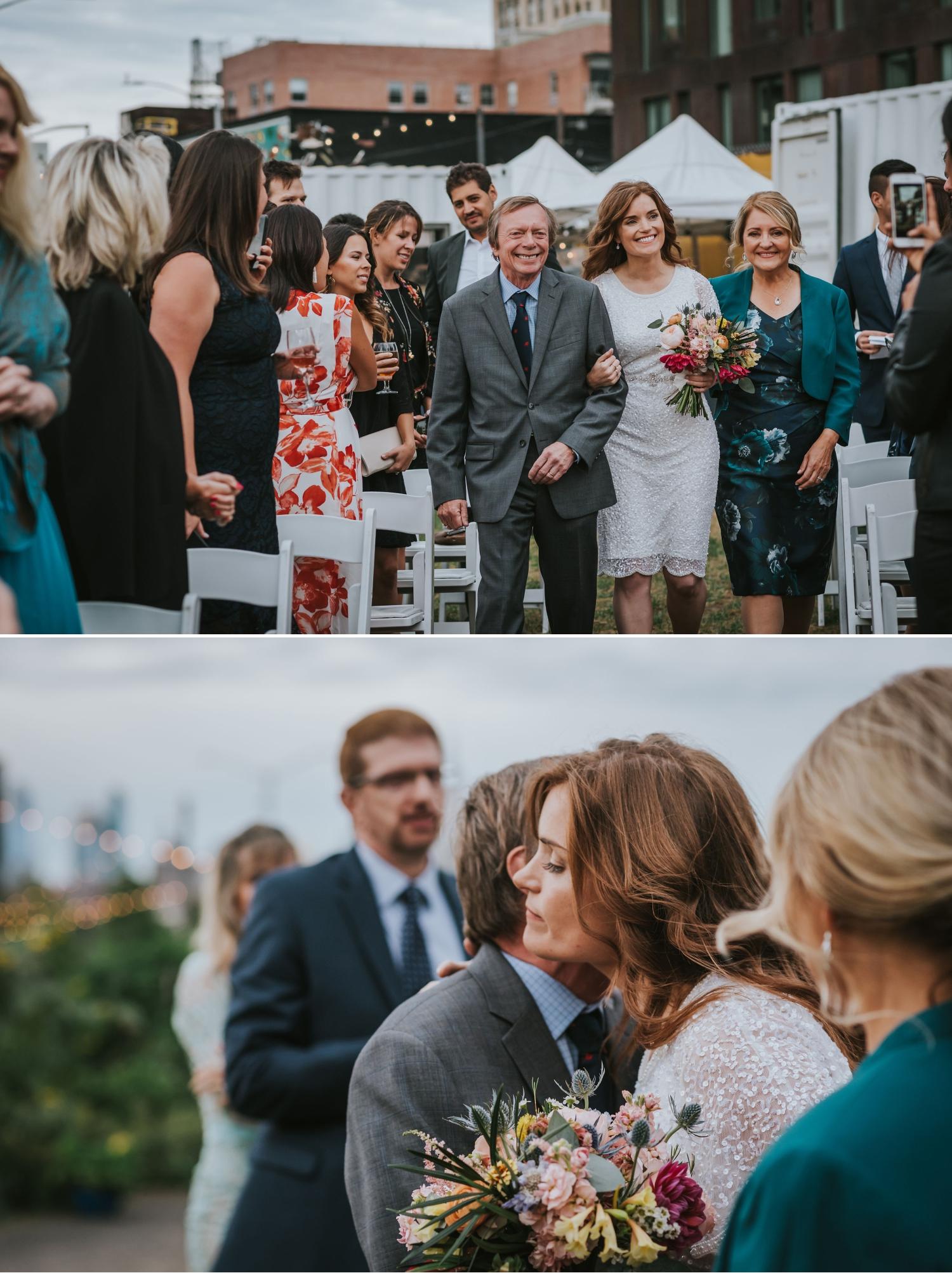 Ana & Christie Brooklyn Winery North Brooklyn Farms Wedding (9).jpg