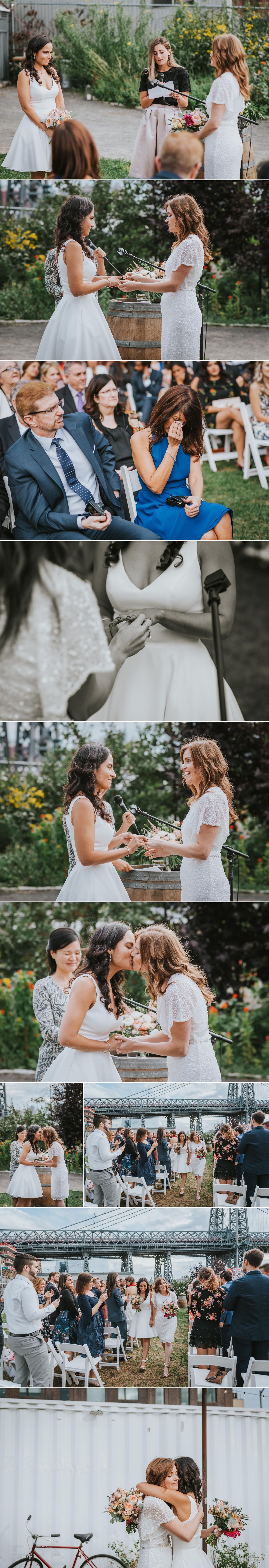 Ana & Christie Brooklyn Winery North Brooklyn Farms Wedding (12).jpg