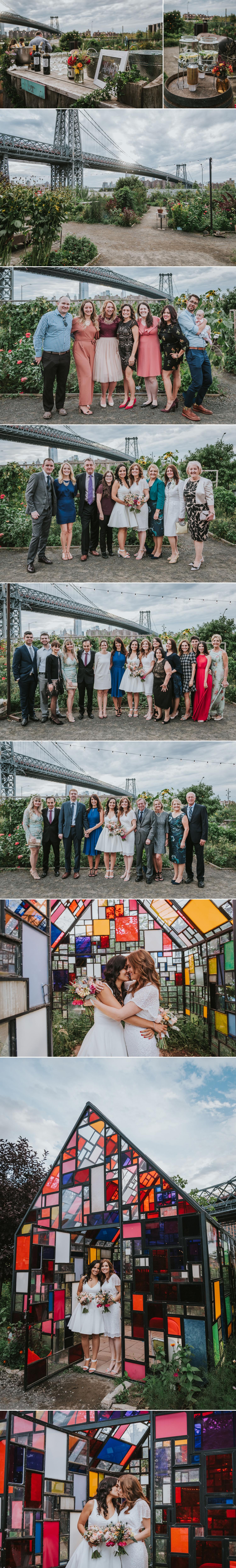 Ana & Christie Brooklyn Winery North Brooklyn Farms Wedding (13).jpg
