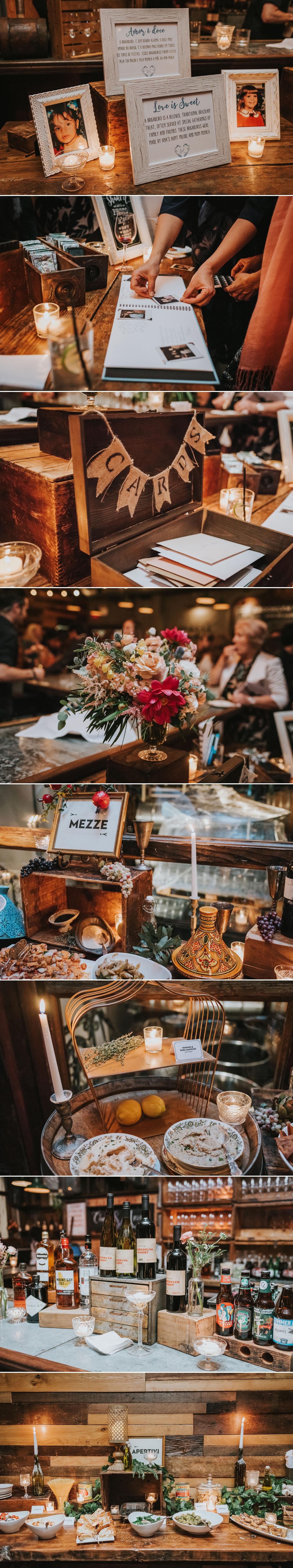 Ana & Christie Brooklyn Winery North Brooklyn Farms Wedding (16).jpg