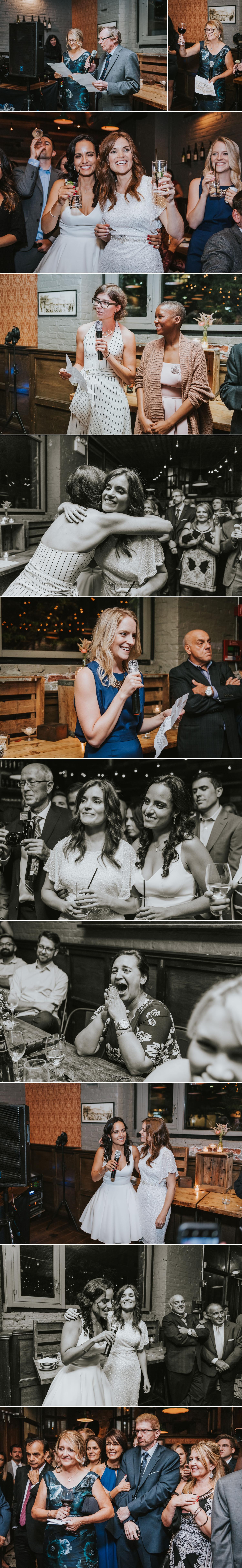 Ana & Christie Brooklyn Winery North Brooklyn Farms Wedding (17).jpg