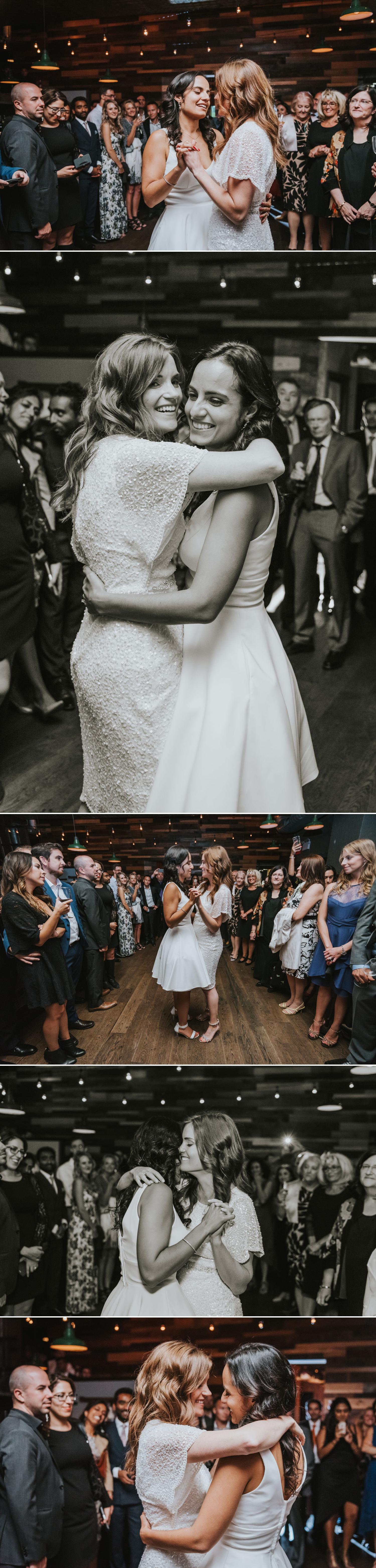 Ana & Christie Brooklyn Winery North Brooklyn Farms Wedding (18).jpg