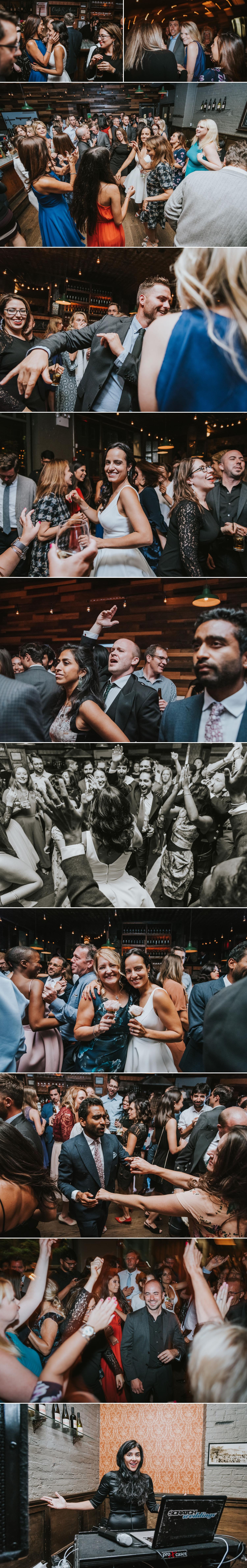 Ana & Christie Brooklyn Winery North Brooklyn Farms Wedding (19).jpg