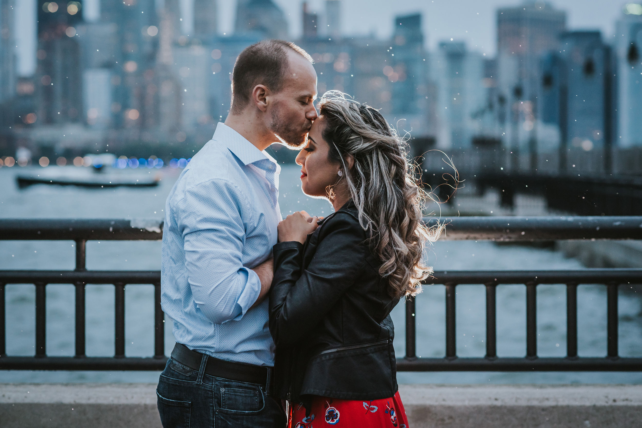 Saakshi & Clayton New Jersey Engagement 18.jpg