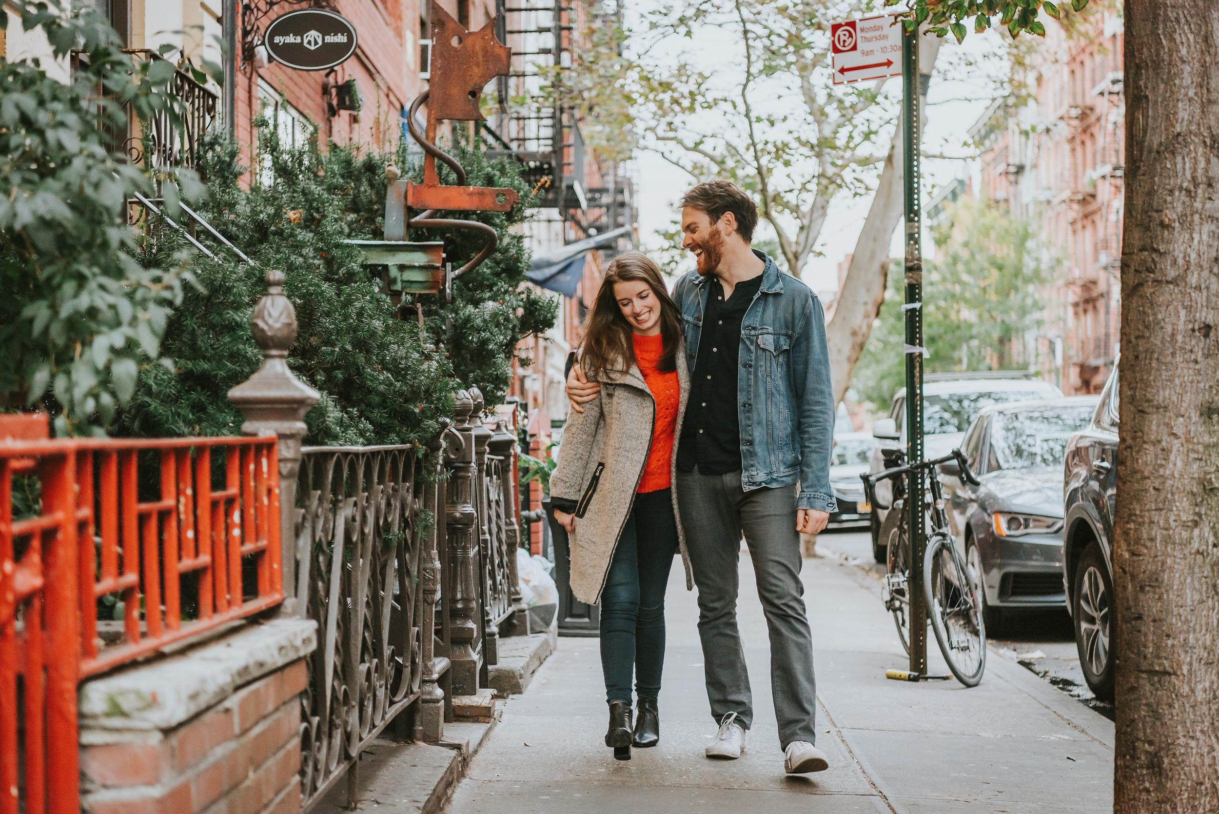 Kaitlyn & Luke - East Village Engagement 04.jpg