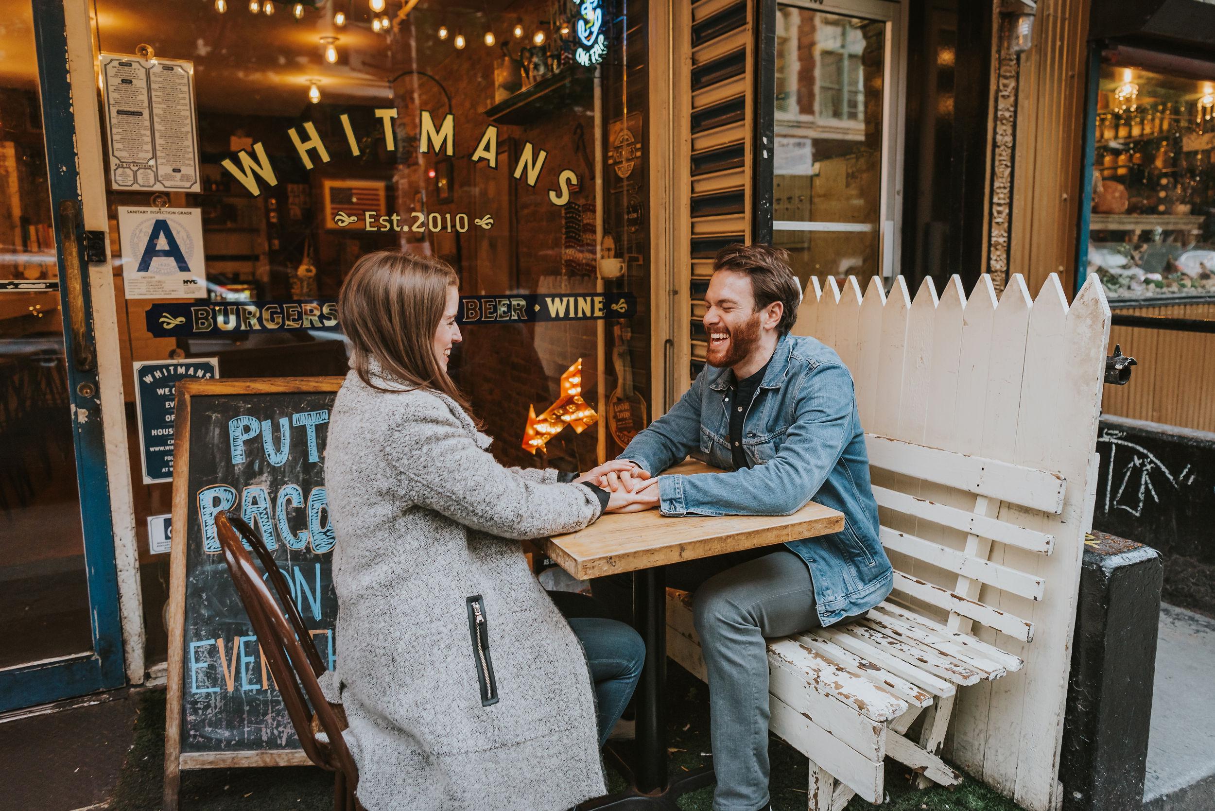 Kaitlyn & Luke - East Village Engagement 08.jpg