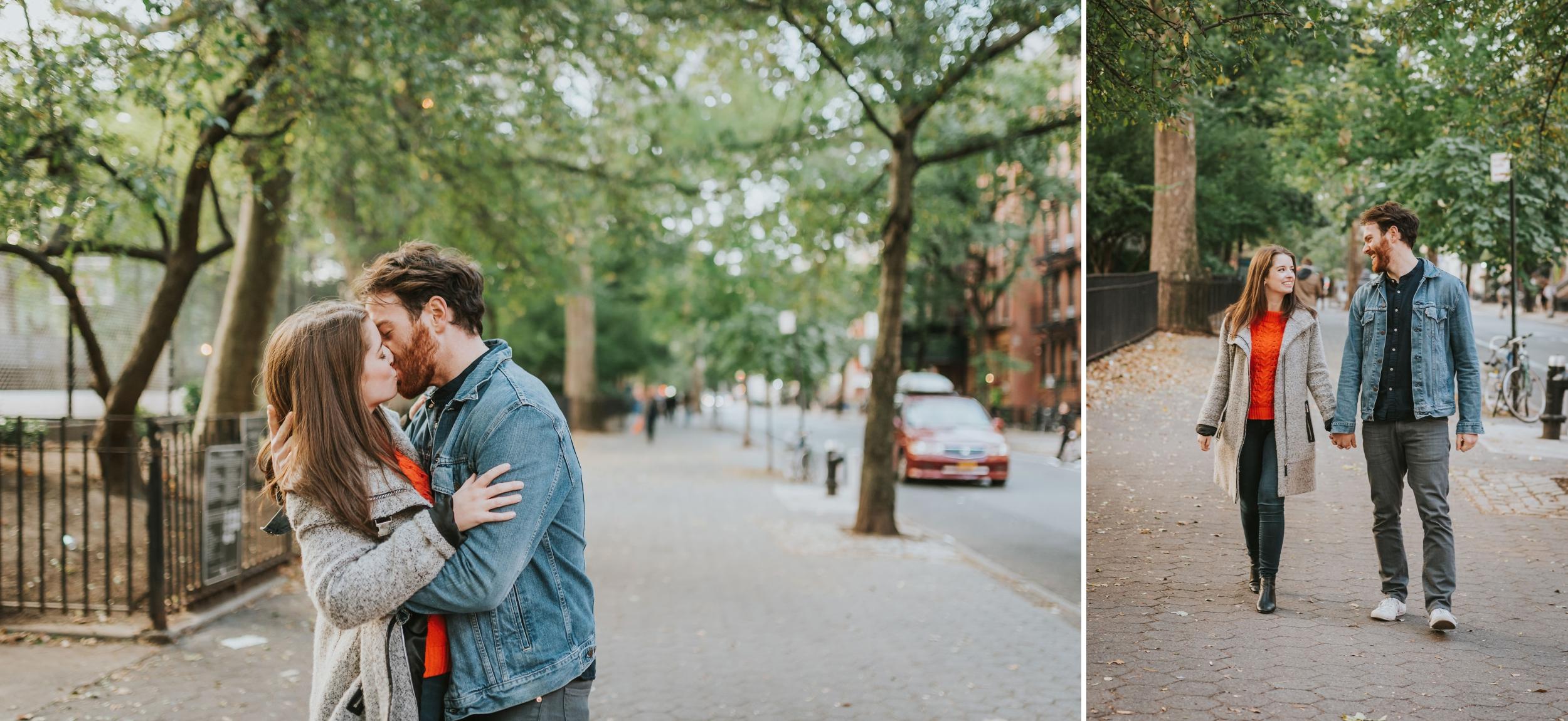 Kaitlyn & Luke - East Village Engagement 14.jpg