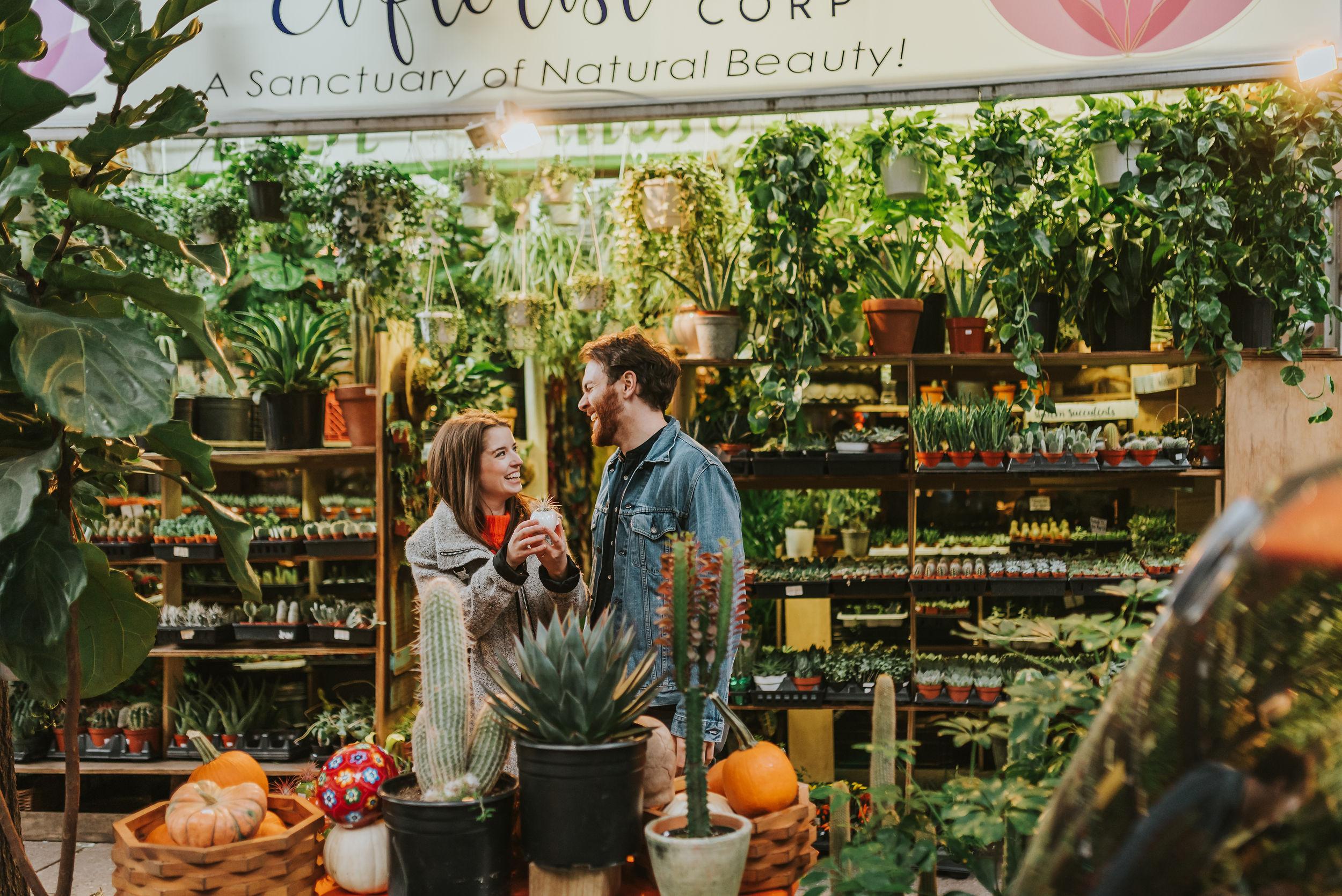 Kaitlyn & Luke - East Village Engagement 18.jpg