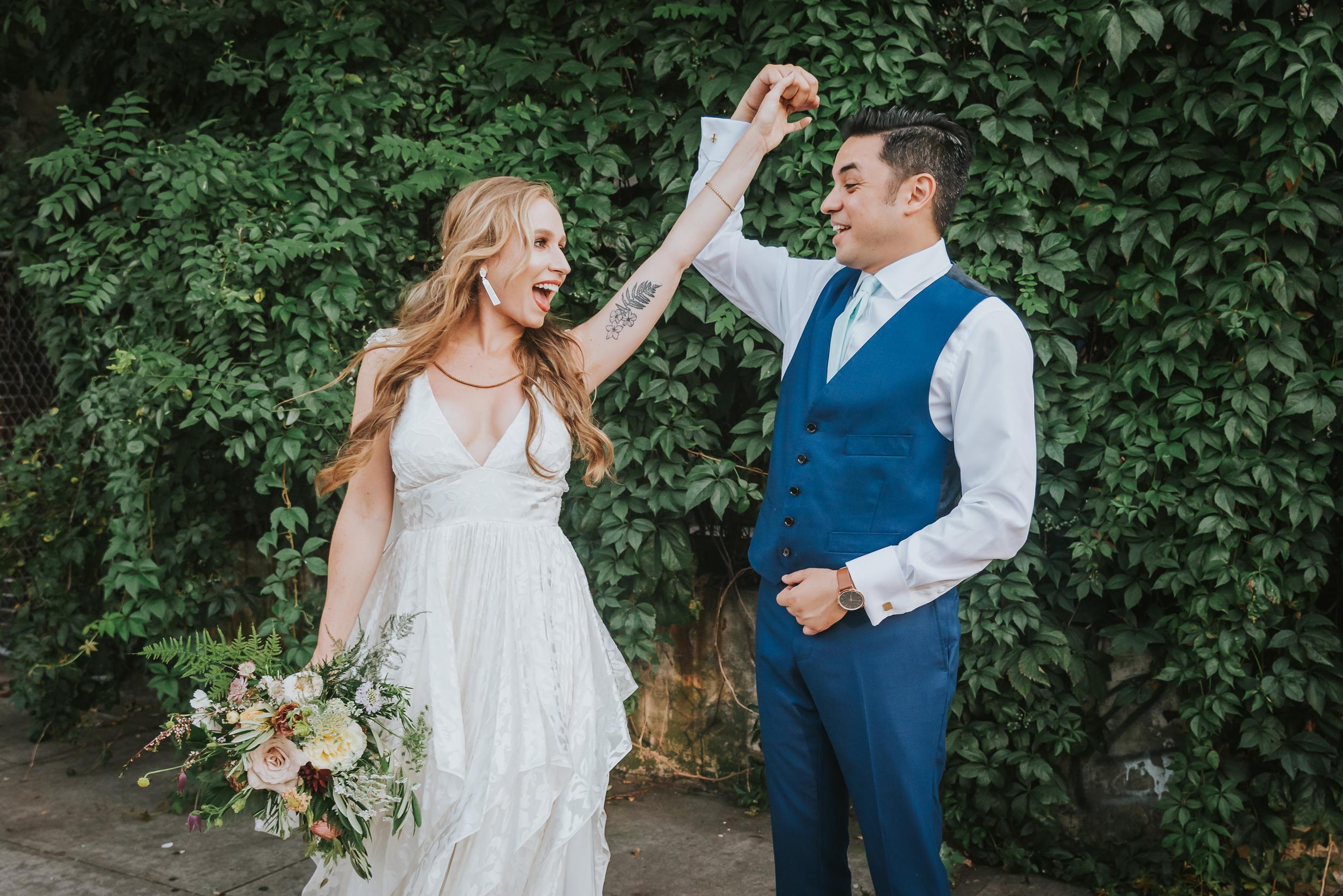 Kara&RandyBrooklyn Winery Wedding.jpg
