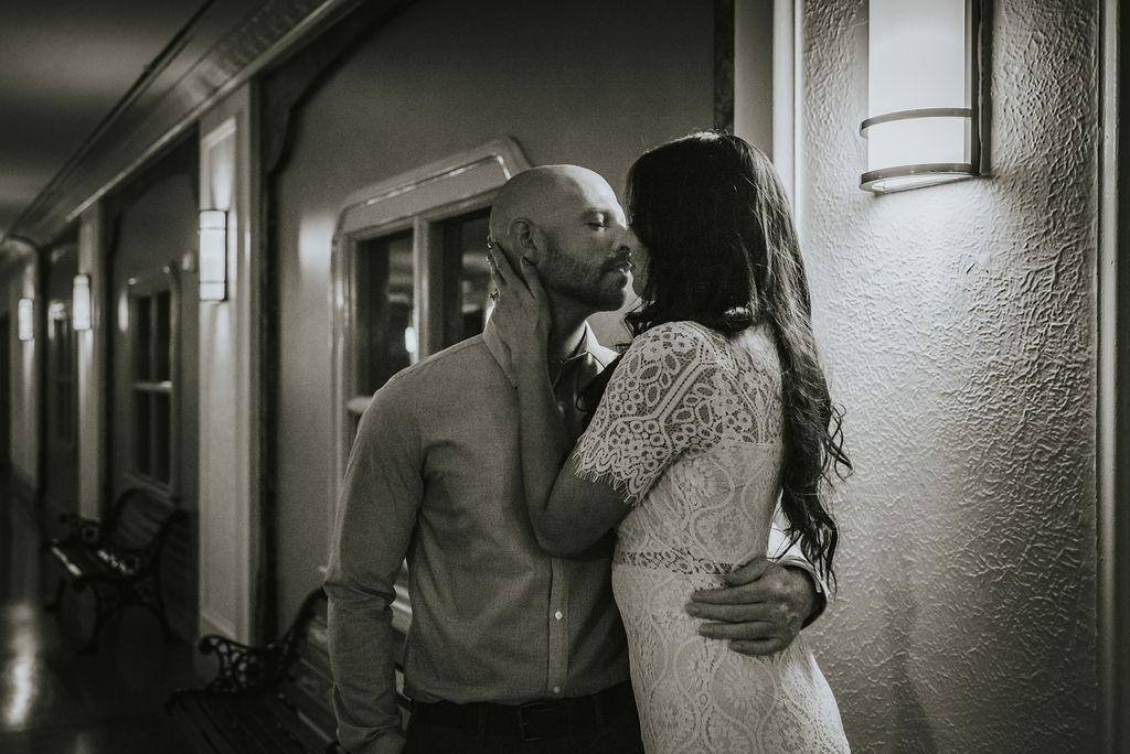Bianca & Matt NYC Brooklyn Bridge Park LIU Engagement 01.jpg