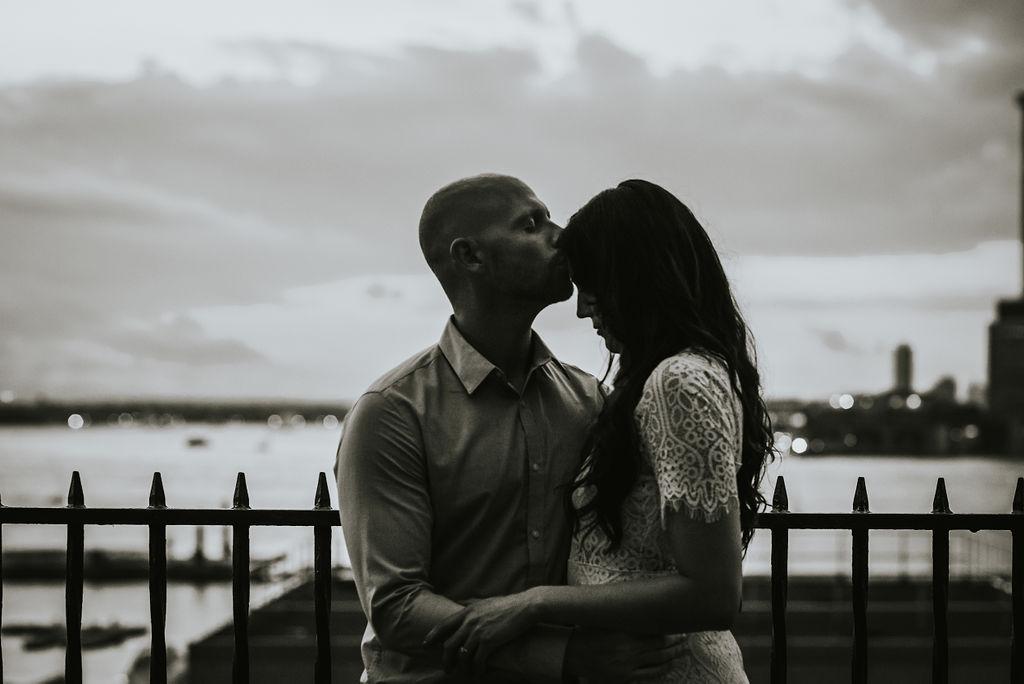 Bianca & Matt NYC Brooklyn Bridge Park LIU Engagement 10.jpg