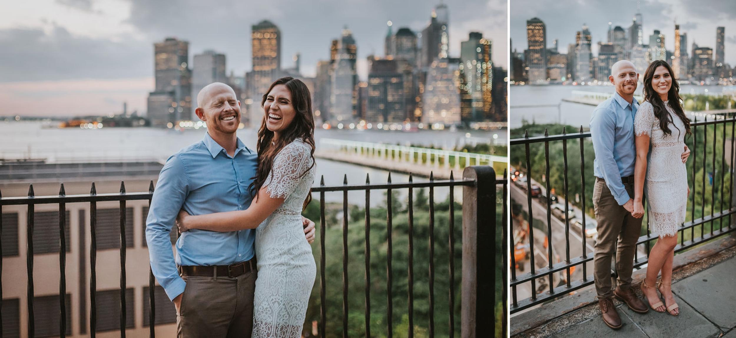 Bianca & Matt NYC Brooklyn Bridge Park LIU Engagement 09.jpg