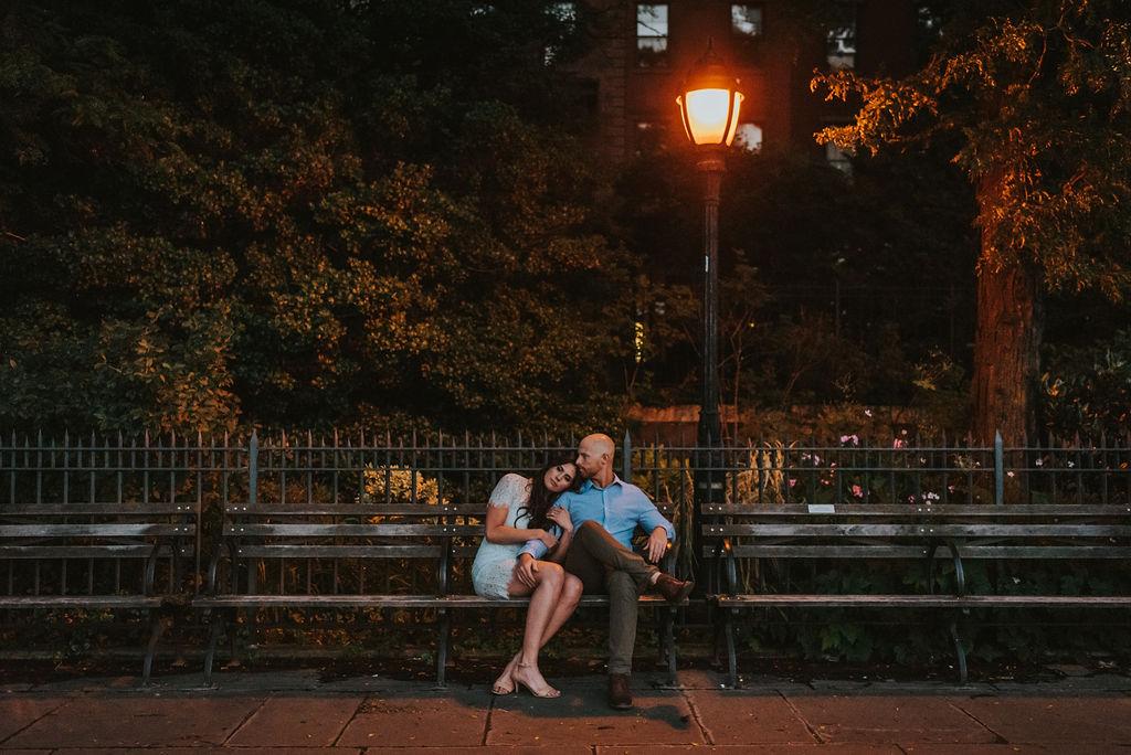 Bianca & Matt NYC Brooklyn Bridge Park LIU Engagement 12.jpg