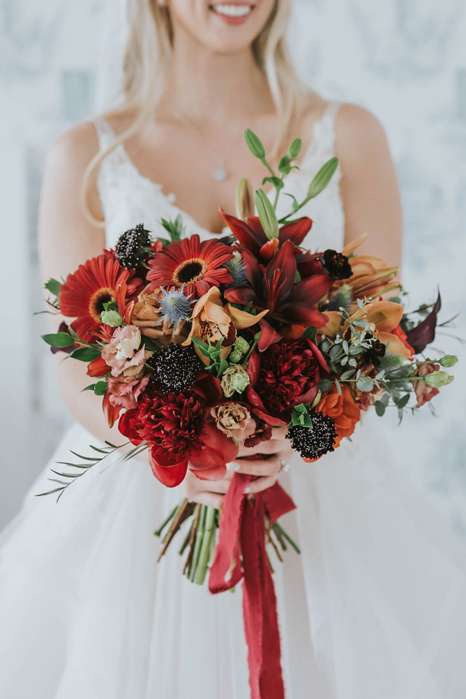 Florals by Pixel Poppy