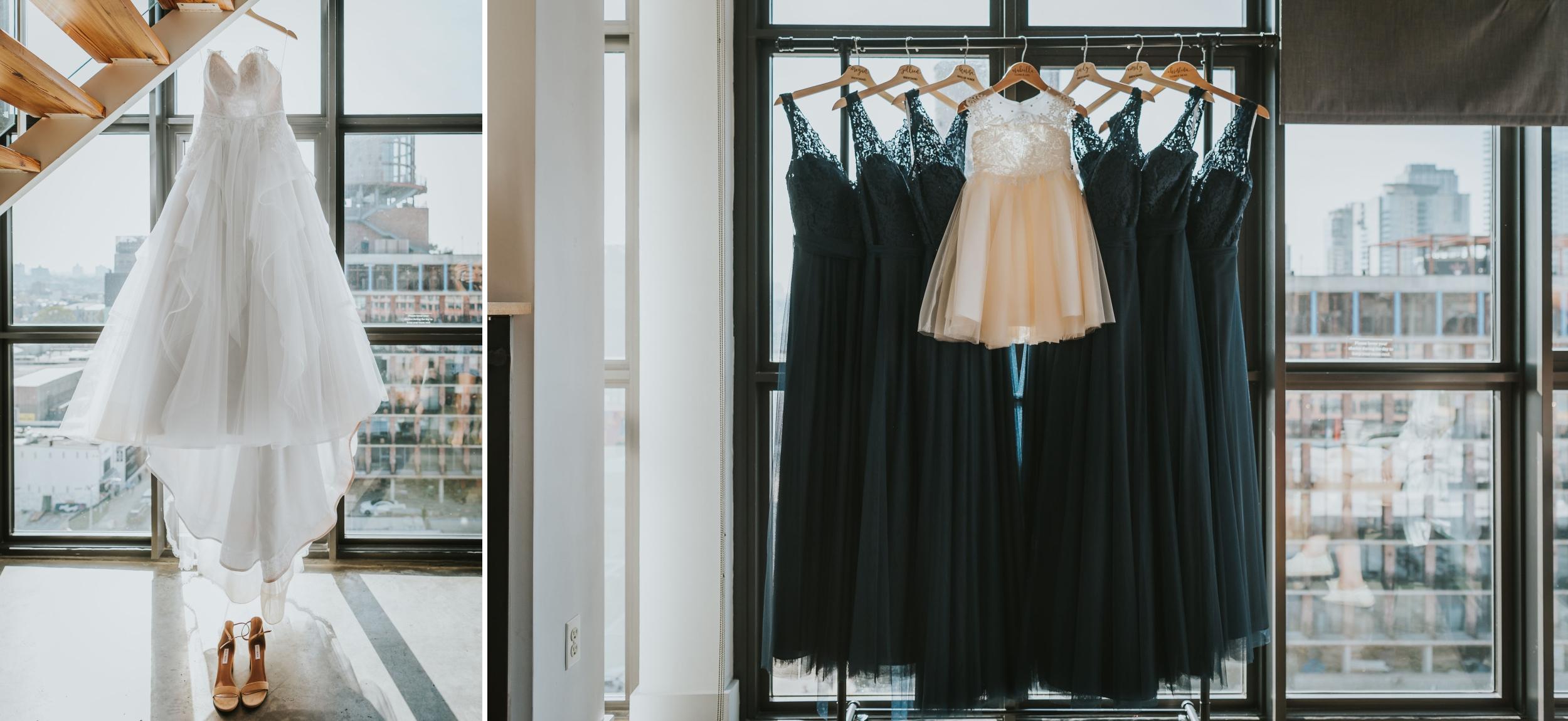 Juztina & Justin Brooklyn Winery NYC Wedding 001.jpg