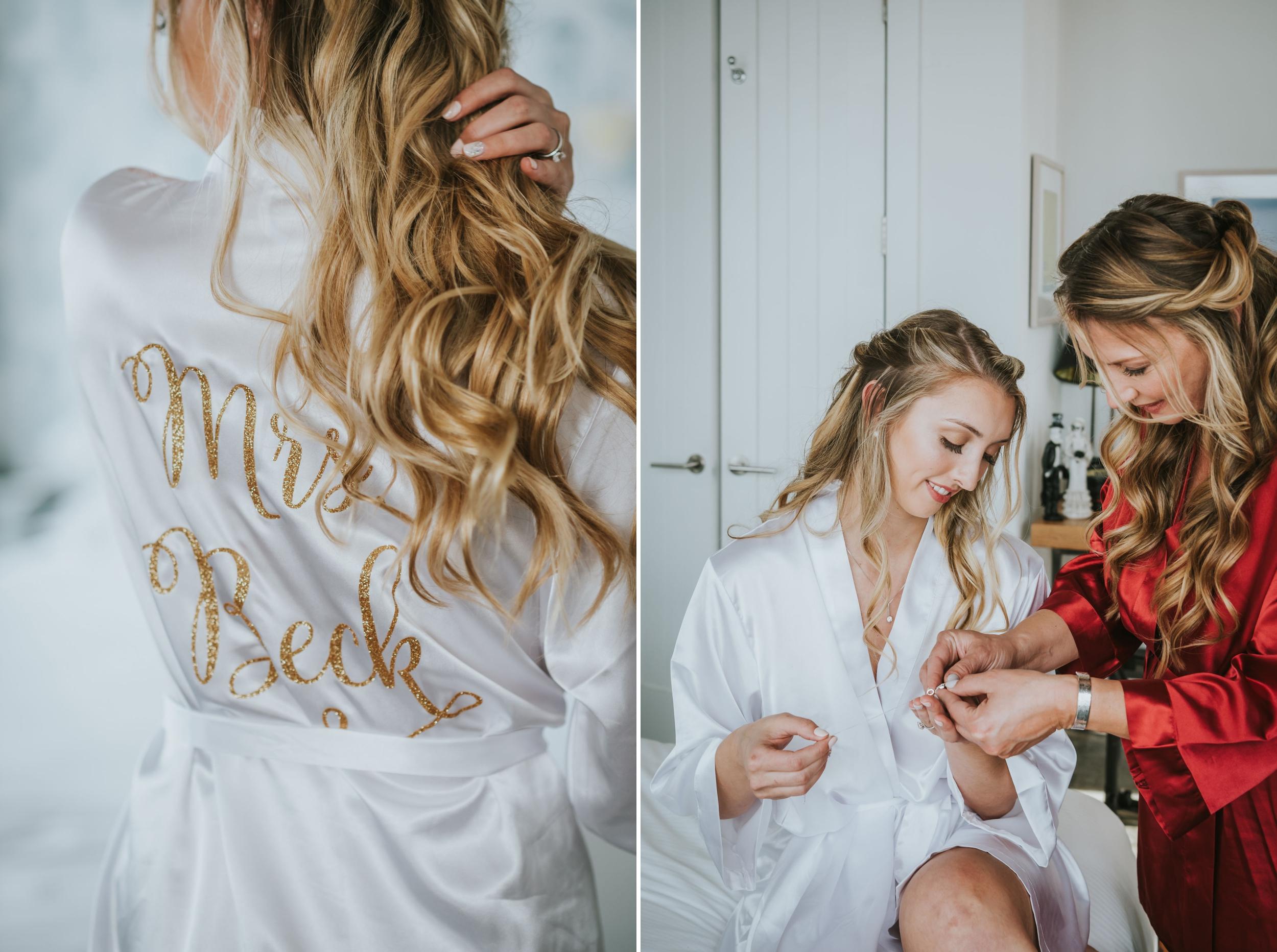 Juztina & Justin Brooklyn Winery NYC Wedding 016.jpg