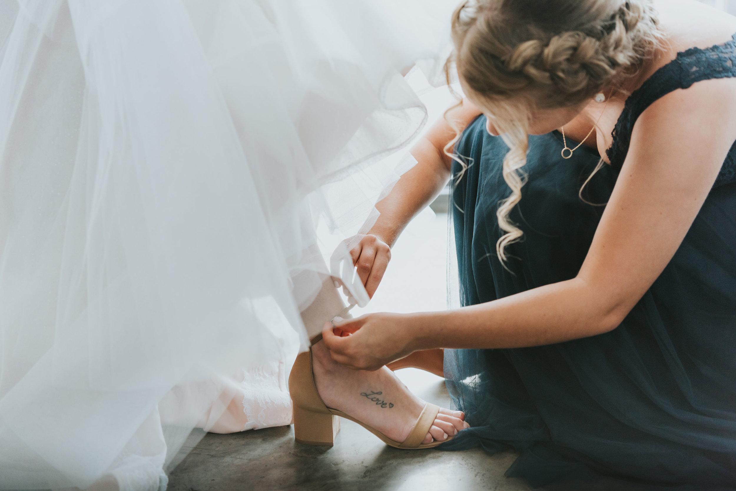 Juztina & Justin Brooklyn Winery NYC Wedding 020.jpg