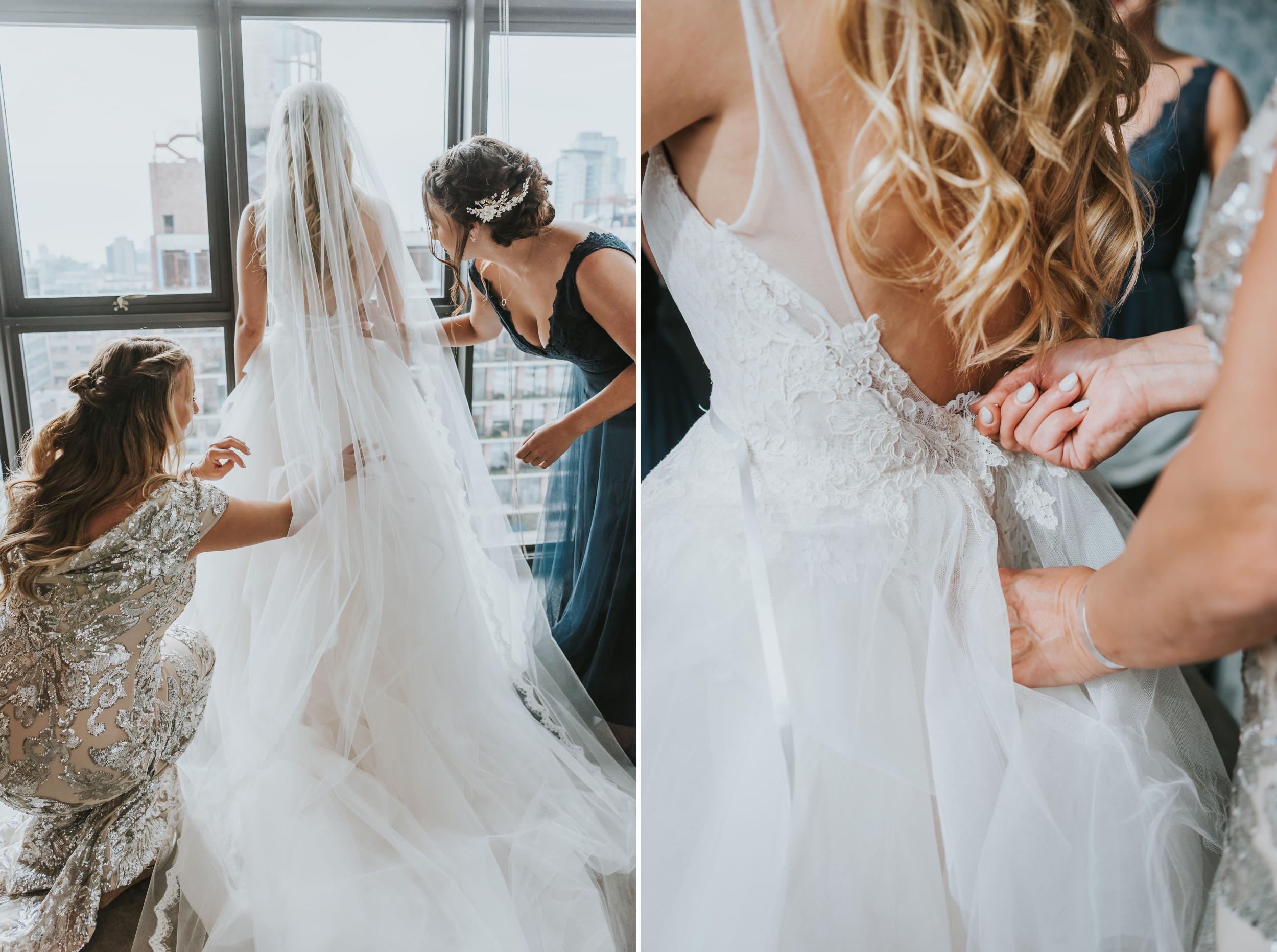 Juztina & Justin Brooklyn Winery NYC Wedding 019.jpg