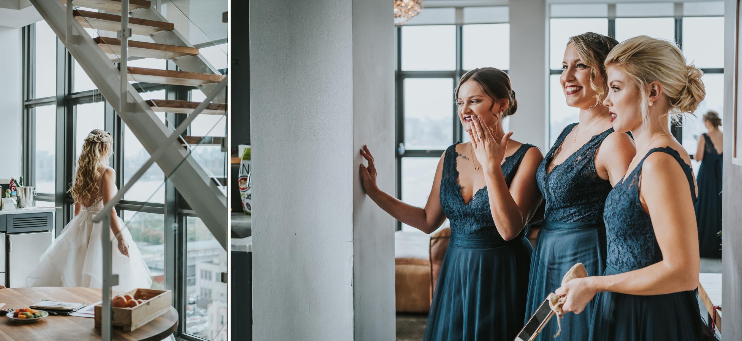 Juztina & Justin Brooklyn Winery NYC Wedding 022.jpg