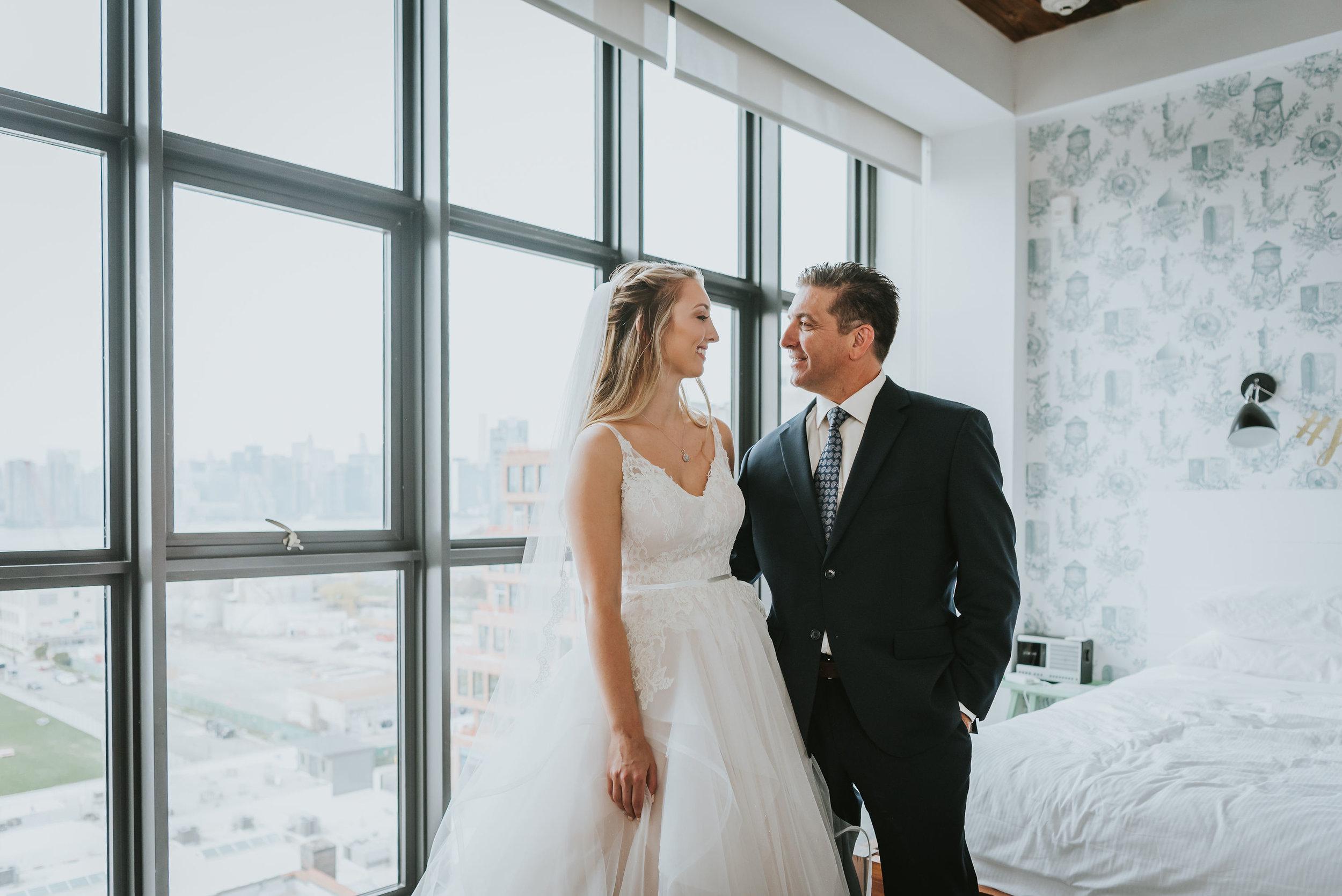 Juztina & Justin Brooklyn Winery NYC Wedding 025.jpg