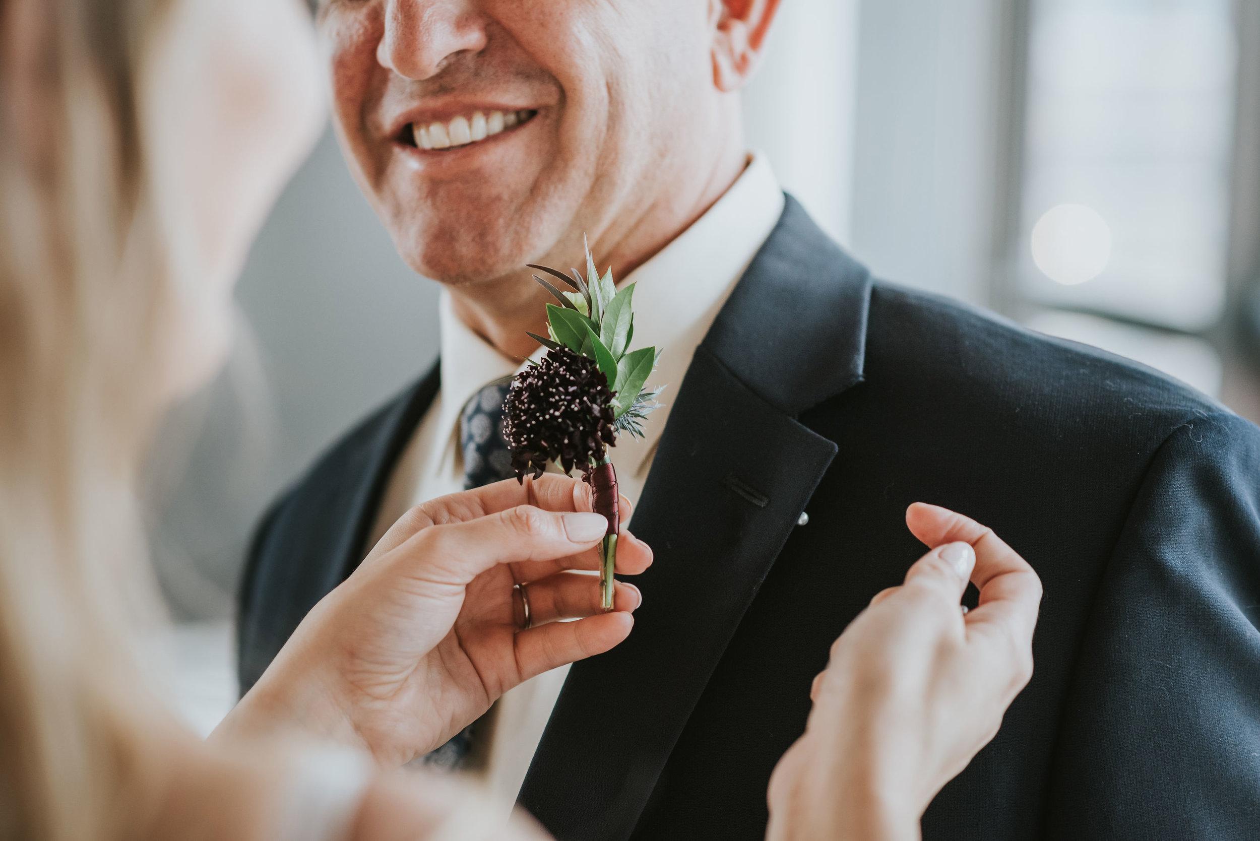 Juztina & Justin Brooklyn Winery NYC Wedding 026.jpg