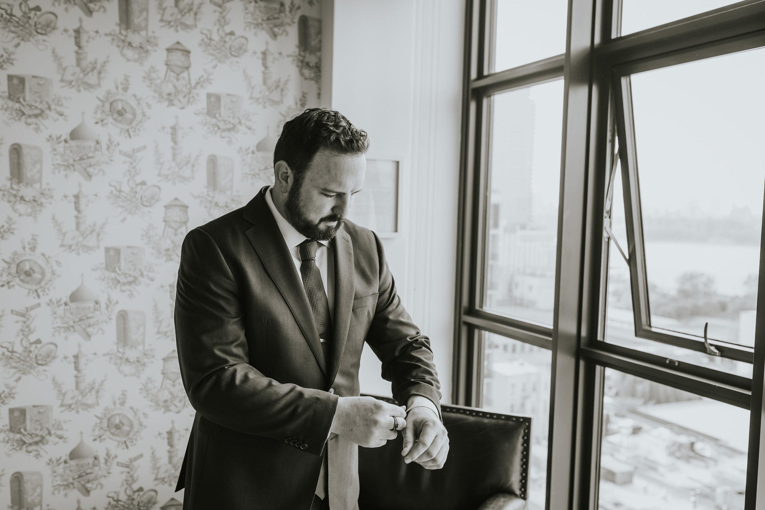 Juztina & Justin Brooklyn Winery NYC Wedding 042.jpg