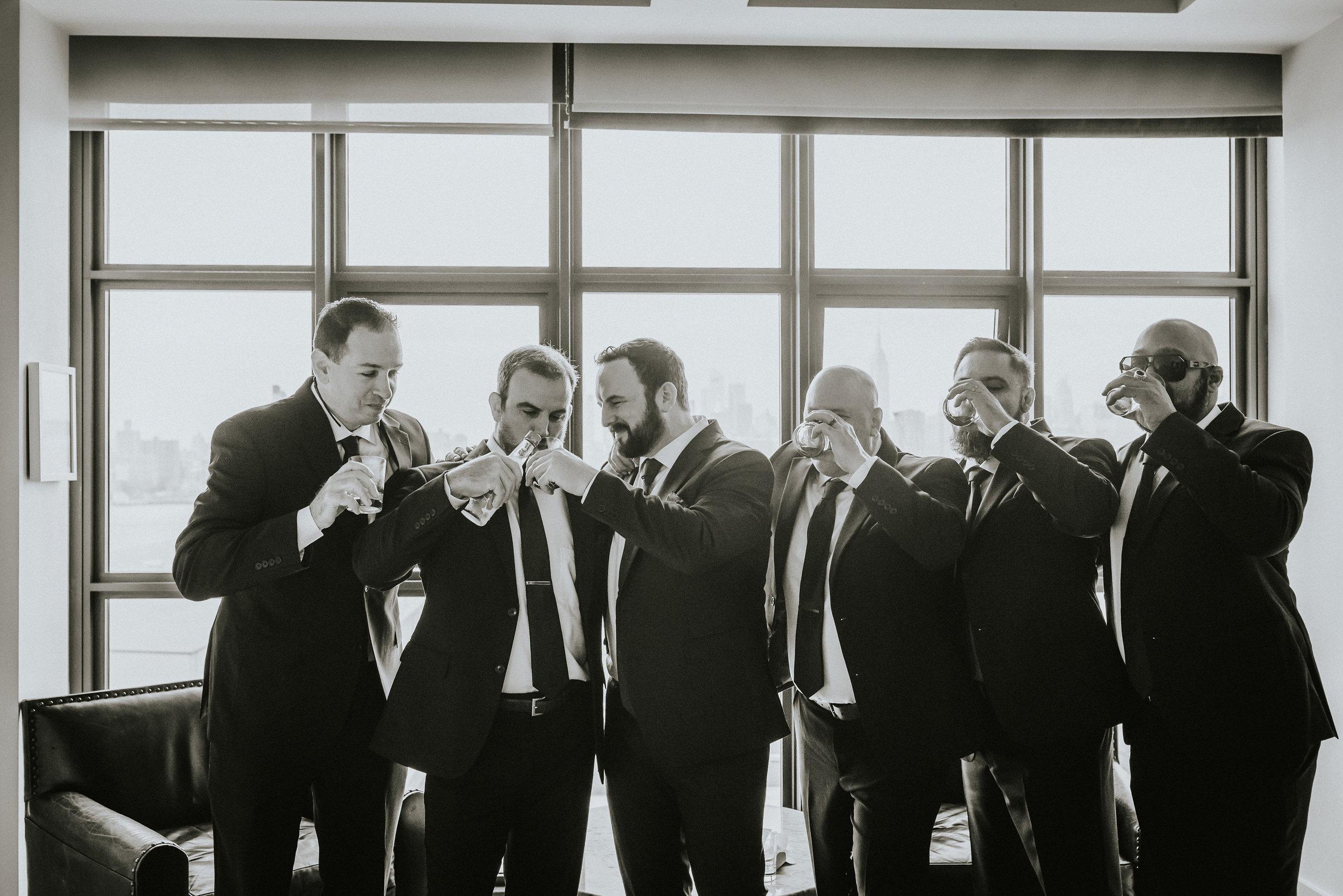 Juztina & Justin Brooklyn Winery NYC Wedding 044.jpg
