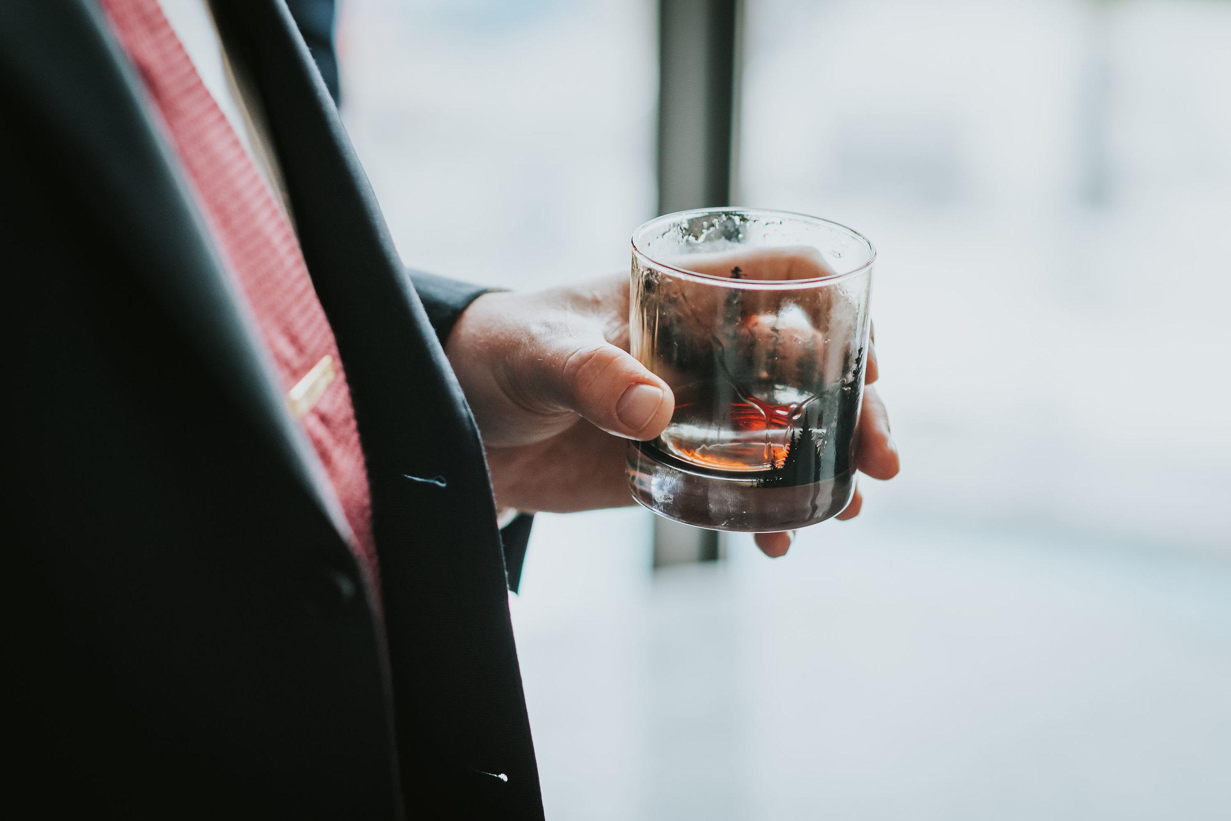 Juztina & Justin Brooklyn Winery NYC Wedding 045.jpg