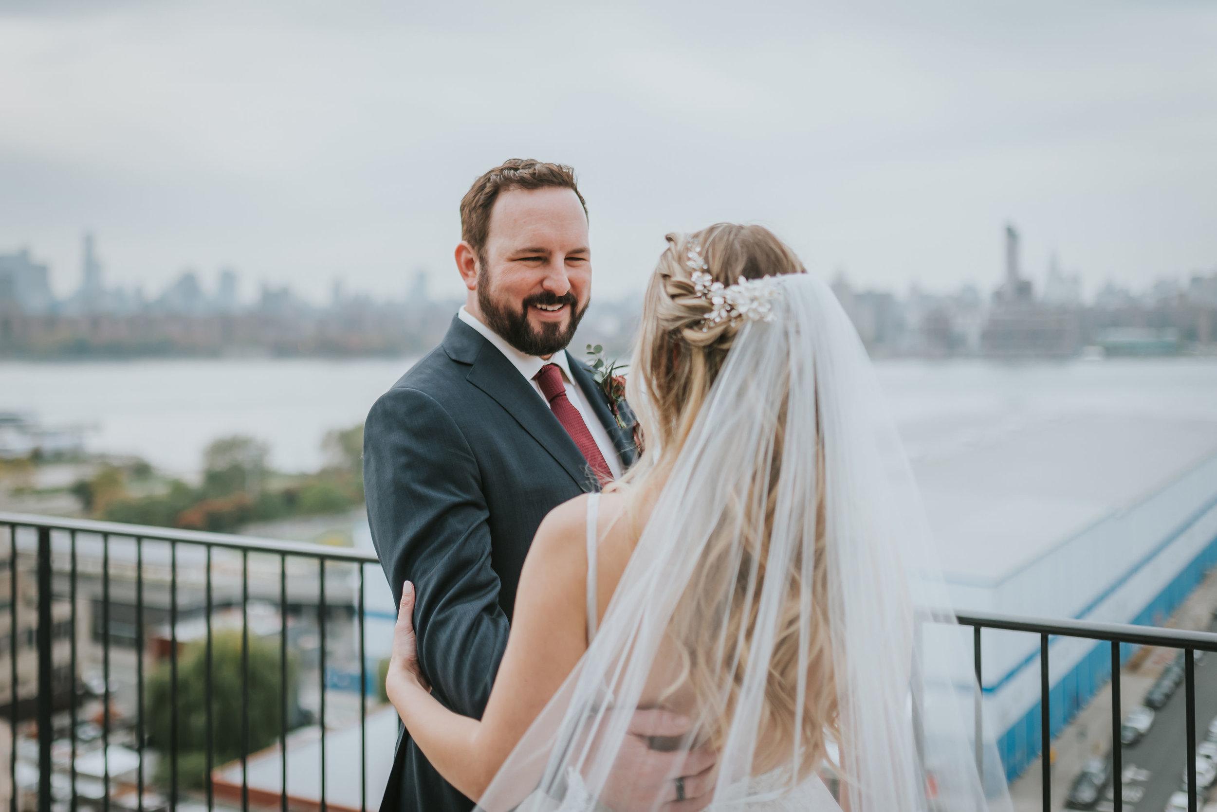 Juztina & Justin Brooklyn Winery NYC Wedding 047.jpg