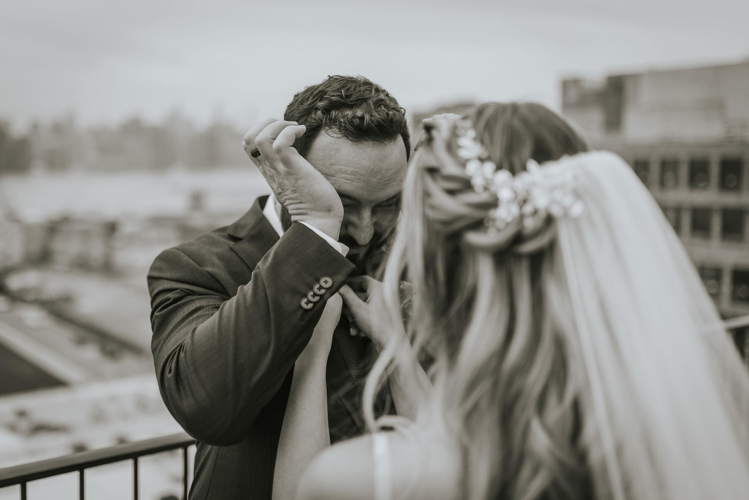 Juztina & Justin Brooklyn Winery NYC Wedding 048.jpg